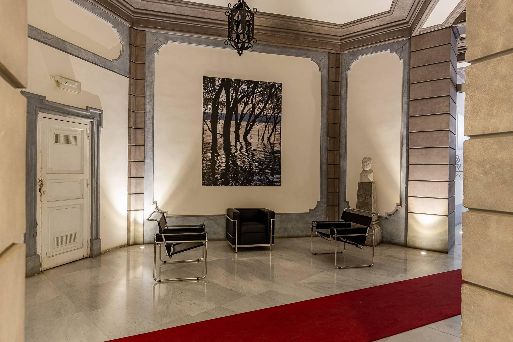 Appartamento in Vendita a Palermo: 4 locali, 154 mq - Foto 30
