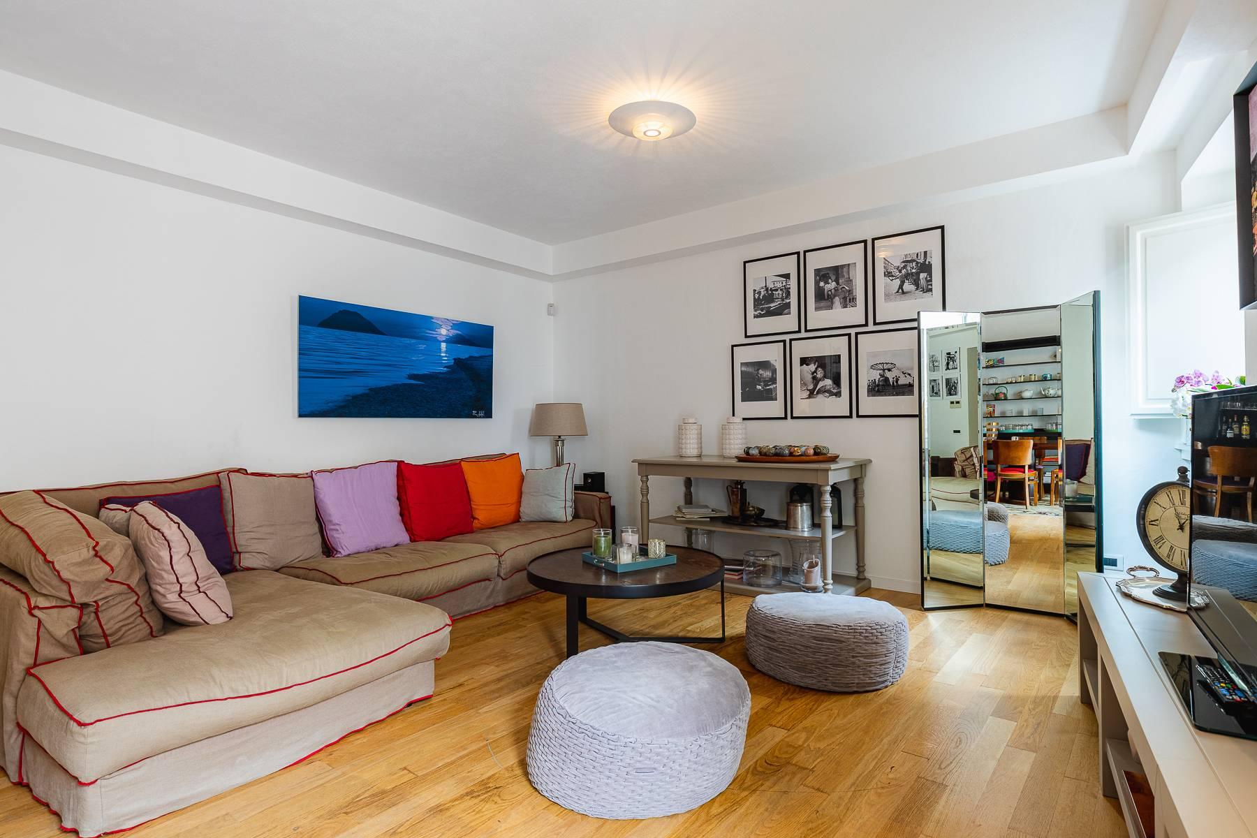 Appartamento in Vendita a Palermo: 5 locali, 227 mq - Foto 7