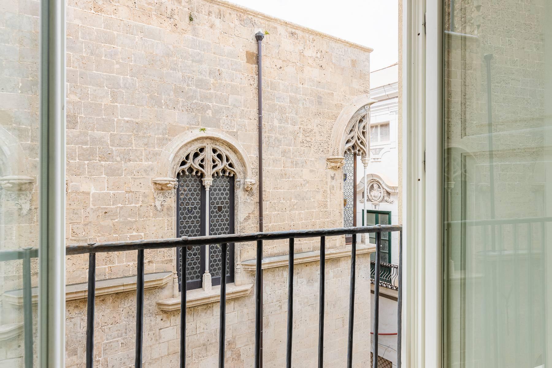 Appartamento in Vendita a Palermo: 5 locali, 227 mq - Foto 9