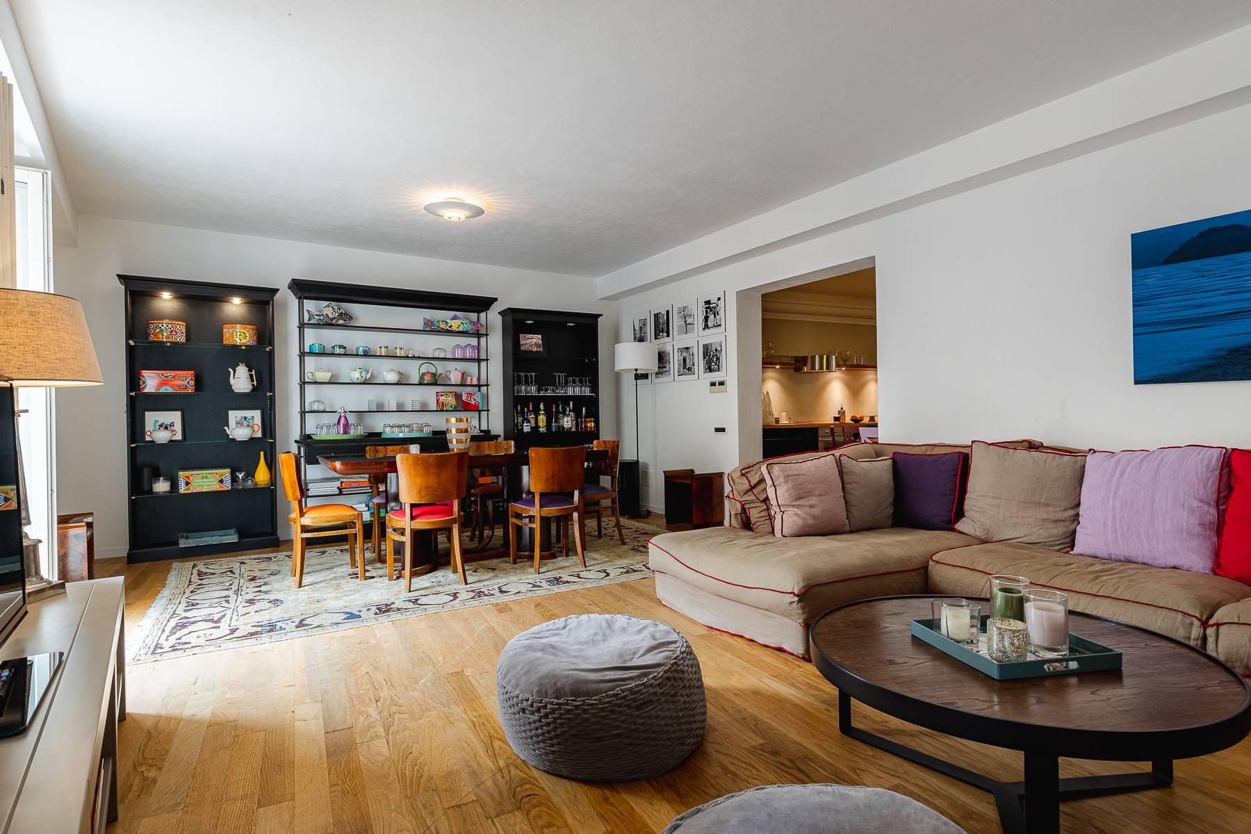 Appartamento in Vendita a Palermo: 5 locali, 227 mq - Foto 12