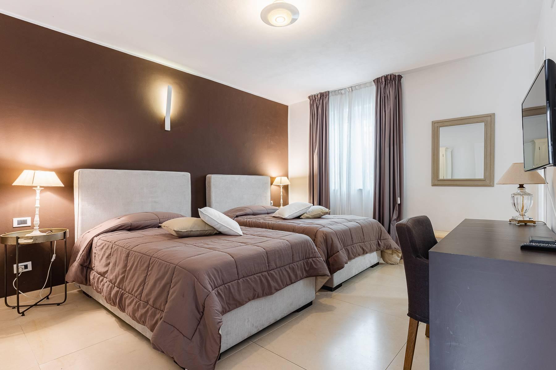 Appartamento in Vendita a Palermo: 5 locali, 227 mq - Foto 14