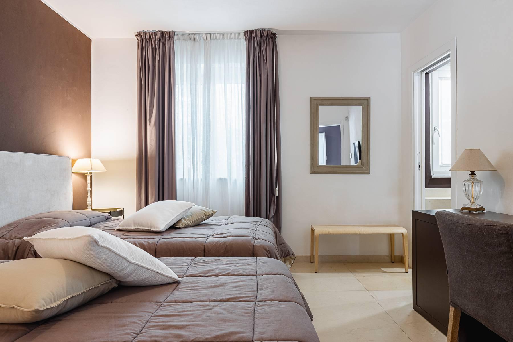 Appartamento in Vendita a Palermo: 5 locali, 227 mq - Foto 15
