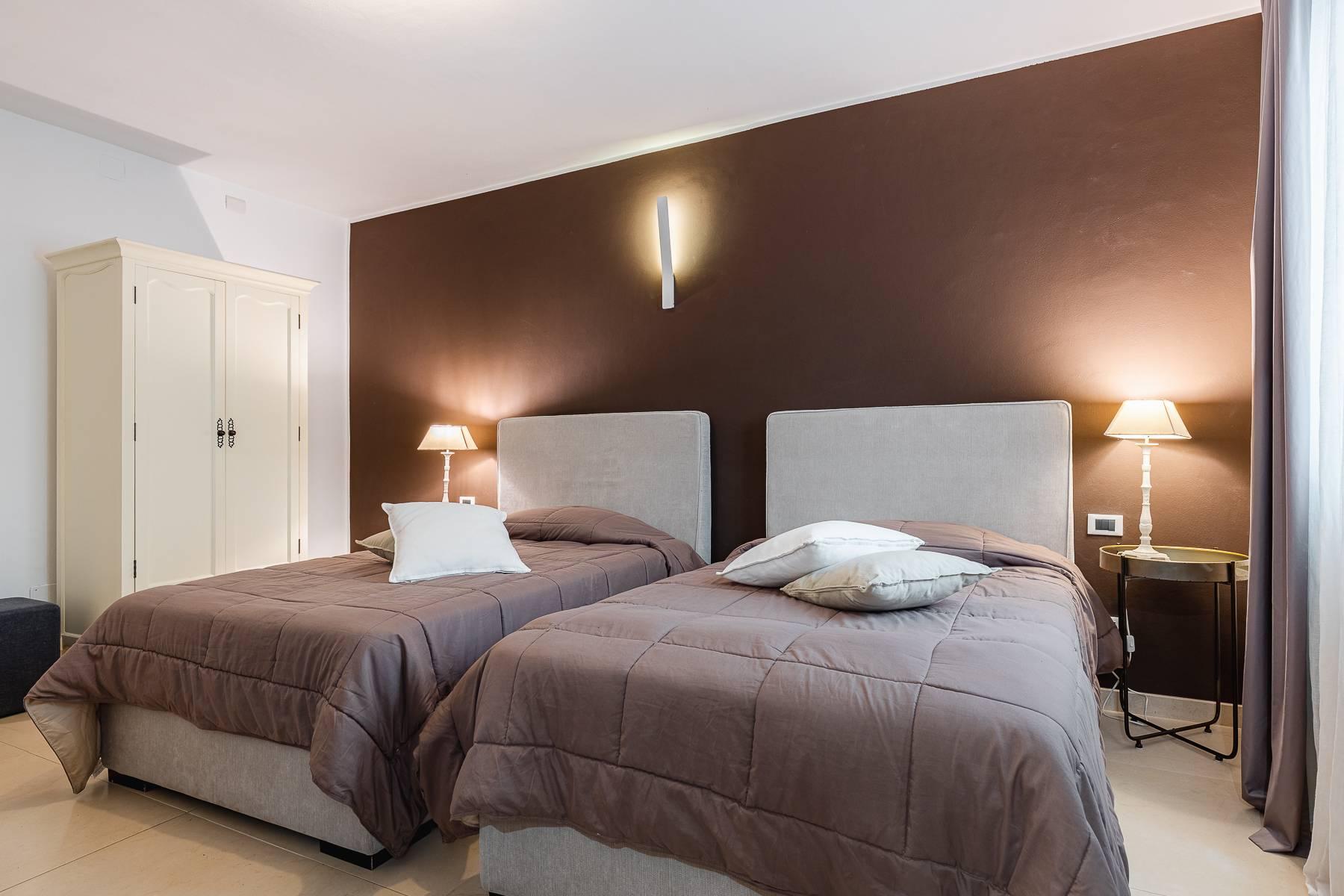 Appartamento in Vendita a Palermo: 5 locali, 227 mq - Foto 18