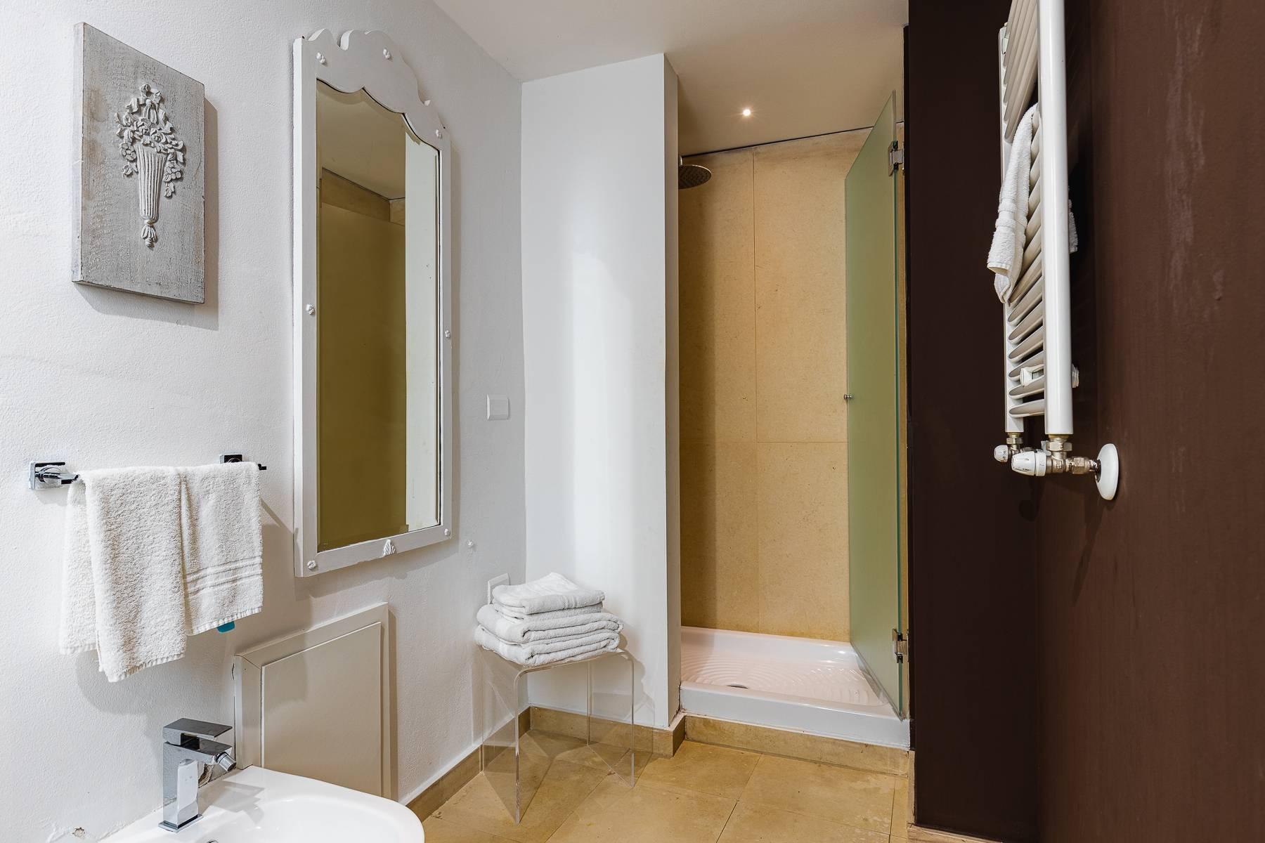 Appartamento in Vendita a Palermo: 5 locali, 227 mq - Foto 22