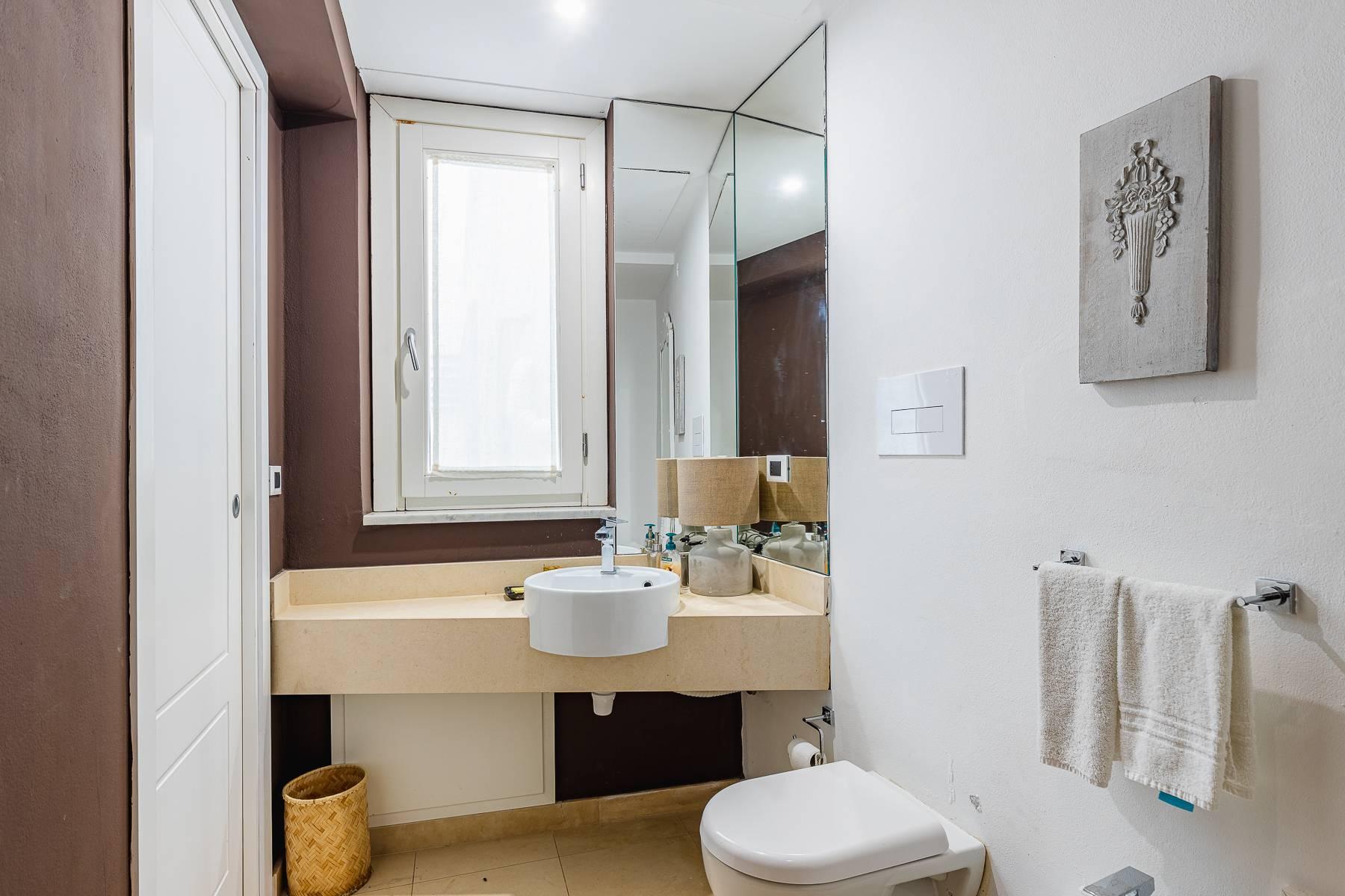 Appartamento in Vendita a Palermo: 5 locali, 227 mq - Foto 23