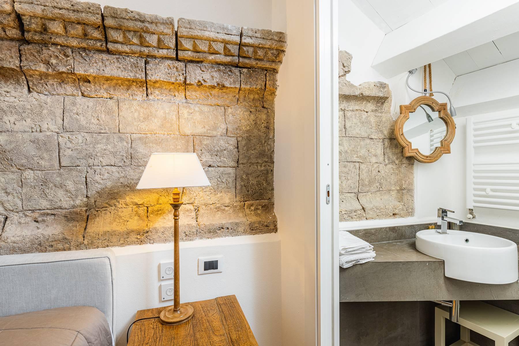 Appartamento in Vendita a Palermo: 5 locali, 227 mq - Foto 27
