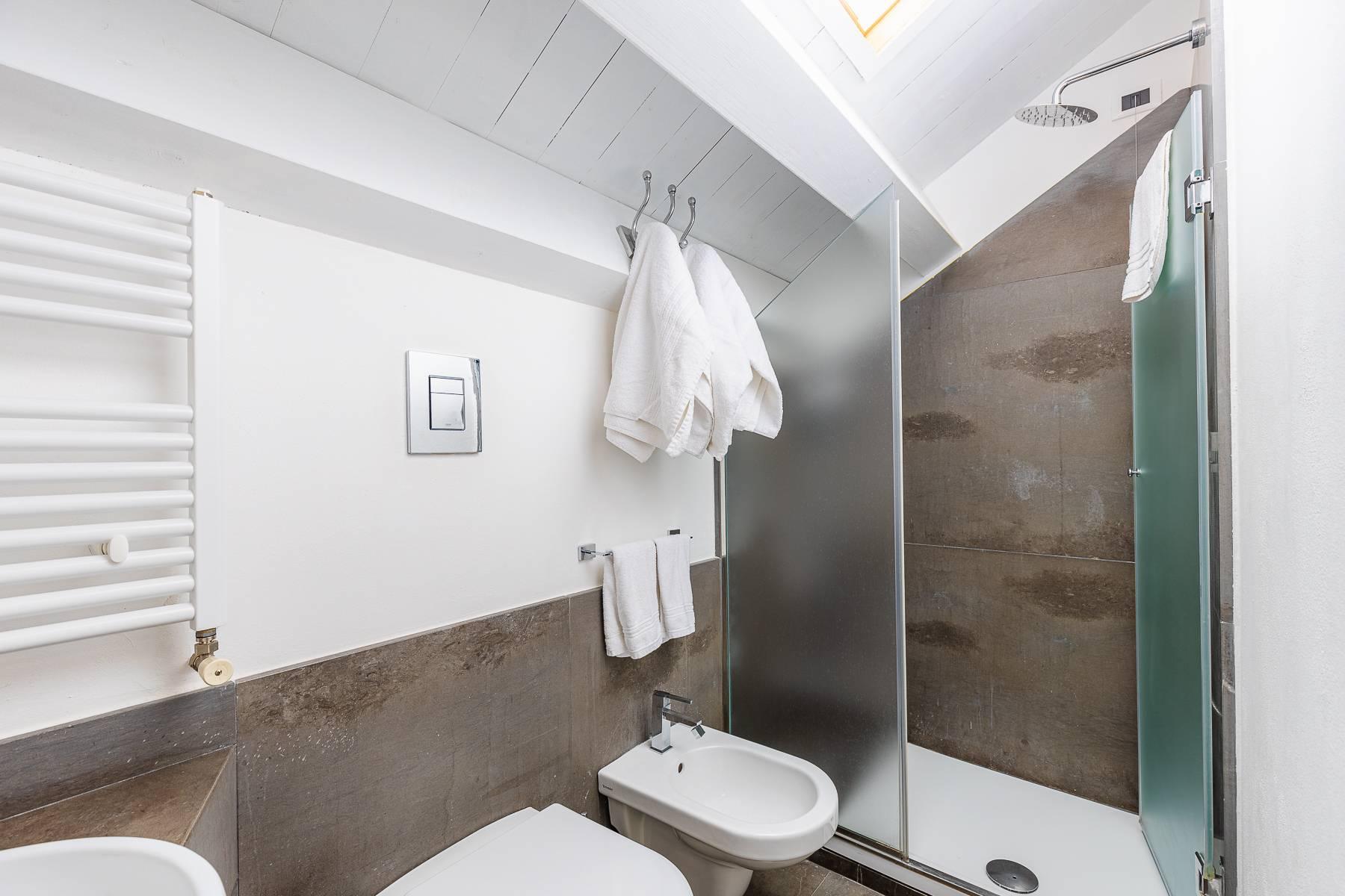 Appartamento in Vendita a Palermo: 5 locali, 227 mq - Foto 28
