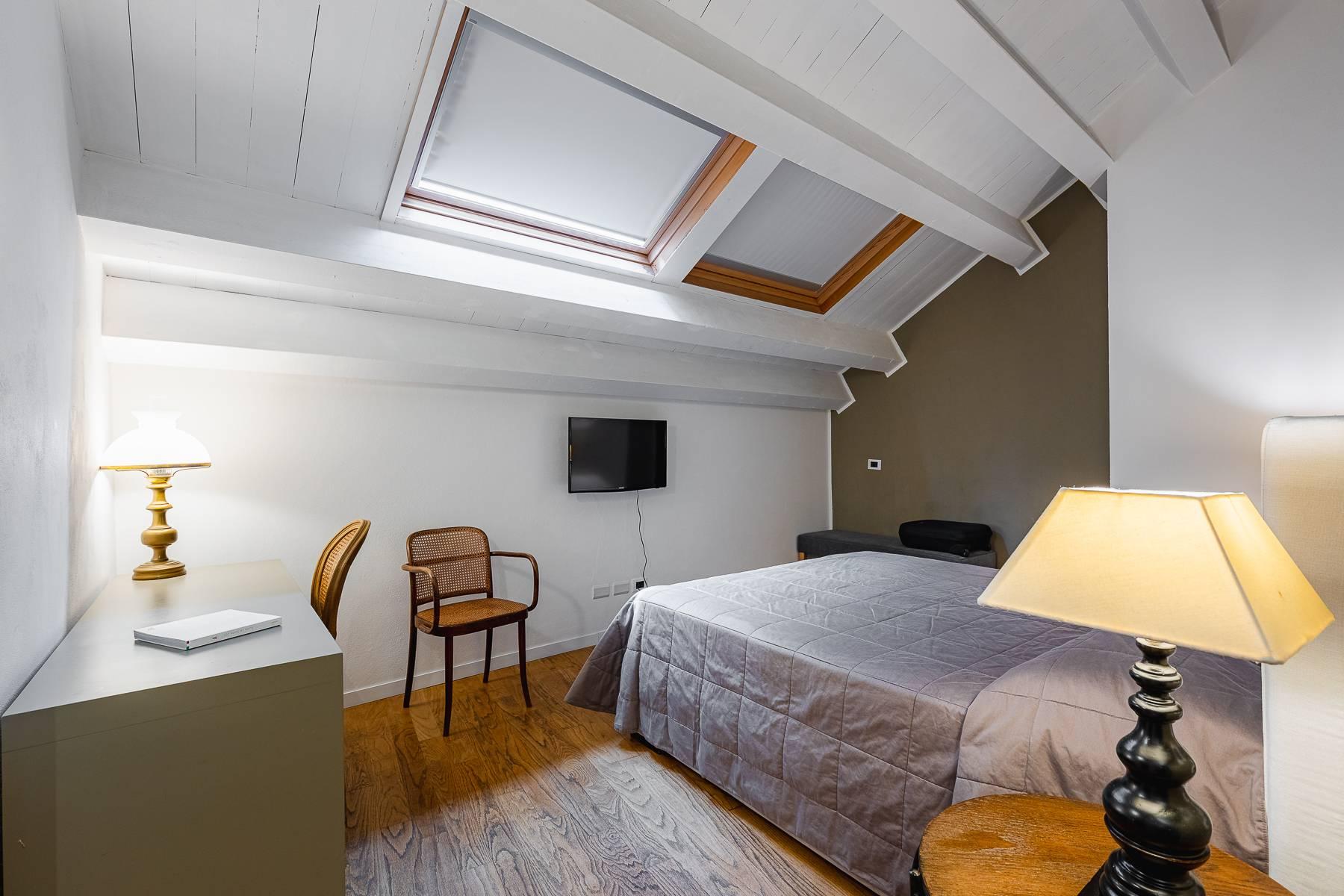 Appartamento in Vendita a Palermo: 5 locali, 227 mq - Foto 26