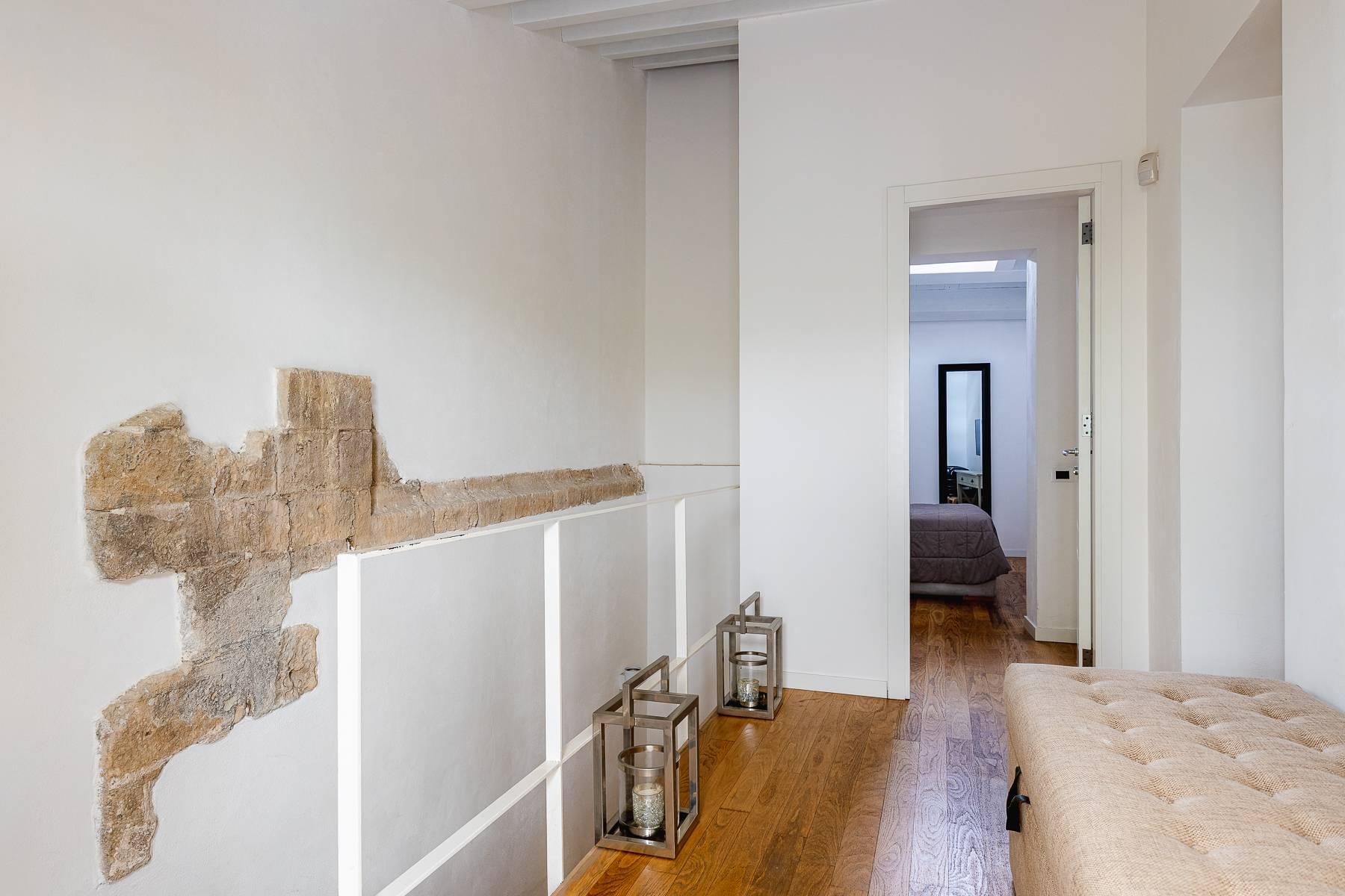Appartamento in Vendita a Palermo: 5 locali, 227 mq - Foto 29