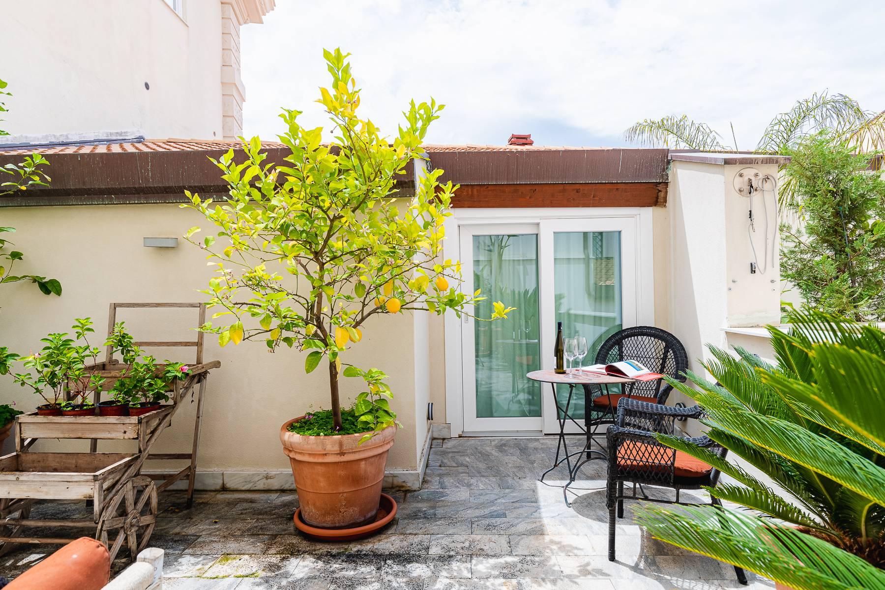 Appartamento in Vendita a Palermo: 5 locali, 227 mq - Foto 13