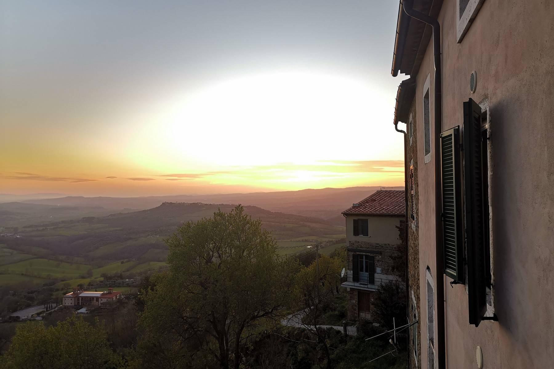 Casa indipendente in Vendita a Manciano: 5 locali, 585 mq - Foto 8