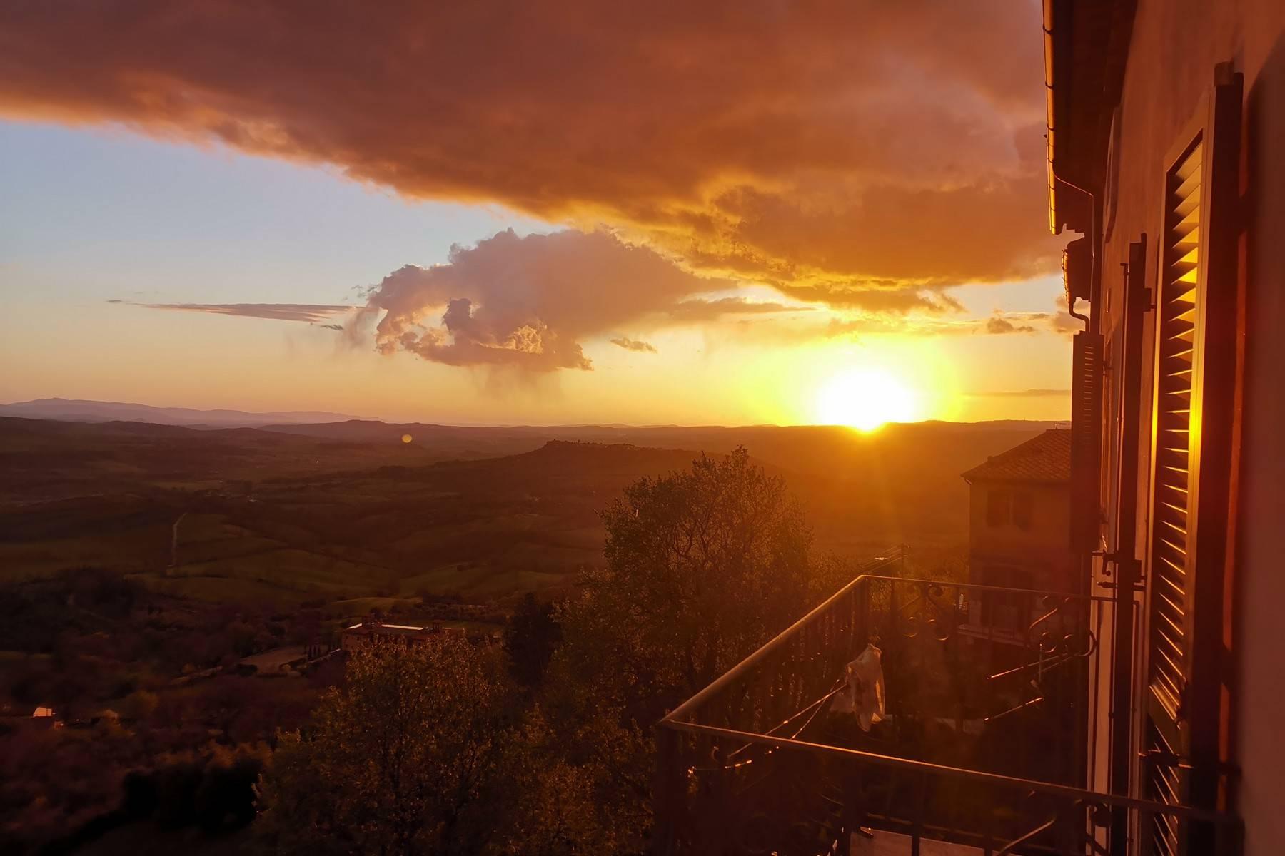 Casa indipendente in Vendita a Manciano: 5 locali, 585 mq - Foto 9