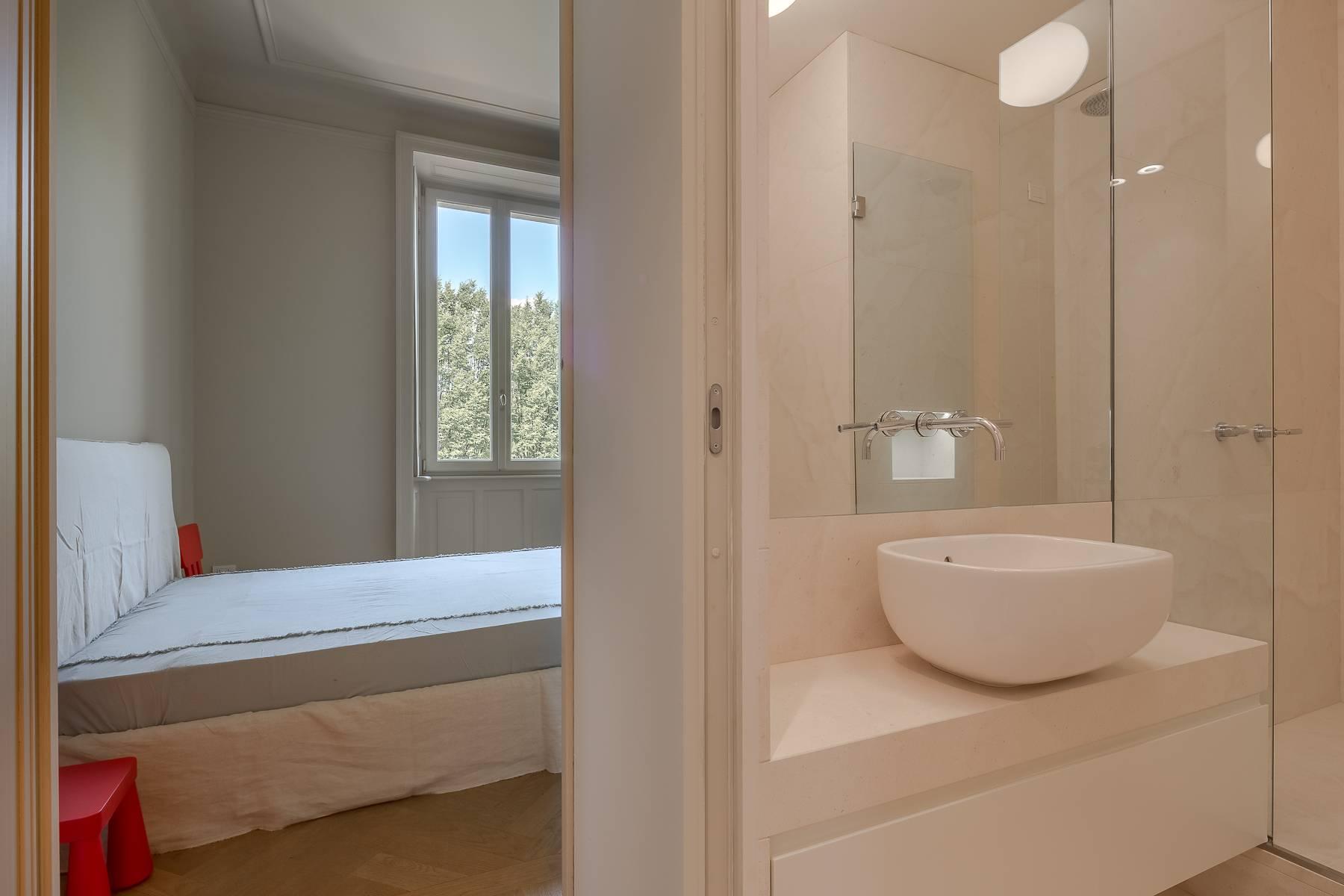 Appartamento in Affitto a Milano: 3 locali, 95 mq - Foto 18