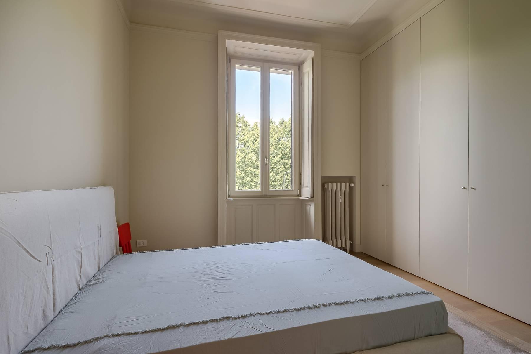 Appartamento in Affitto a Milano: 3 locali, 95 mq - Foto 16