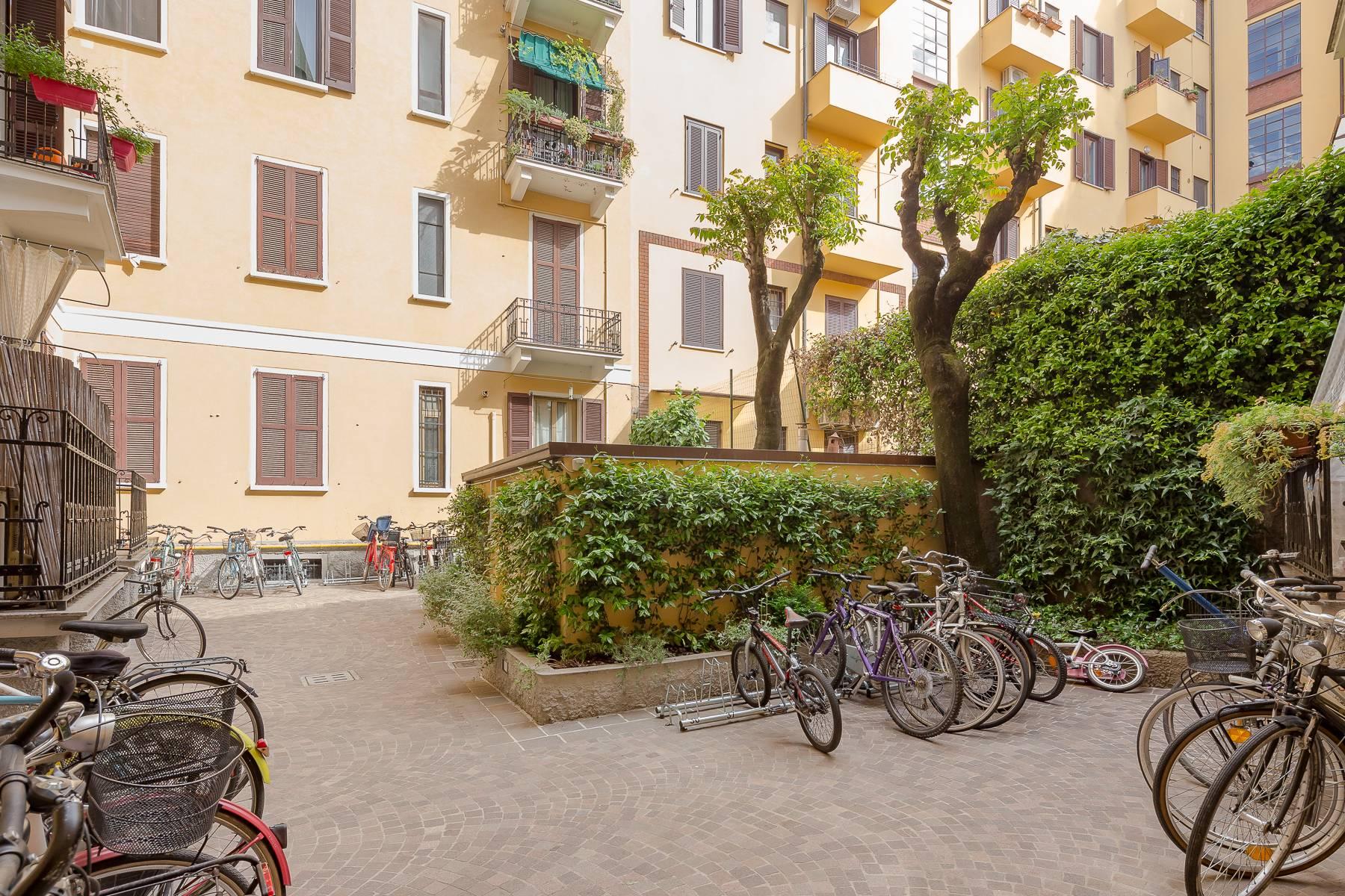 Appartamento in Affitto a Milano: 3 locali, 95 mq - Foto 4