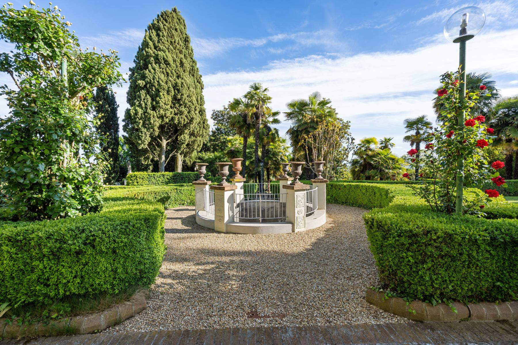Villa in Vendita a Pino Torinese: 5 locali, 2087 mq - Foto 29