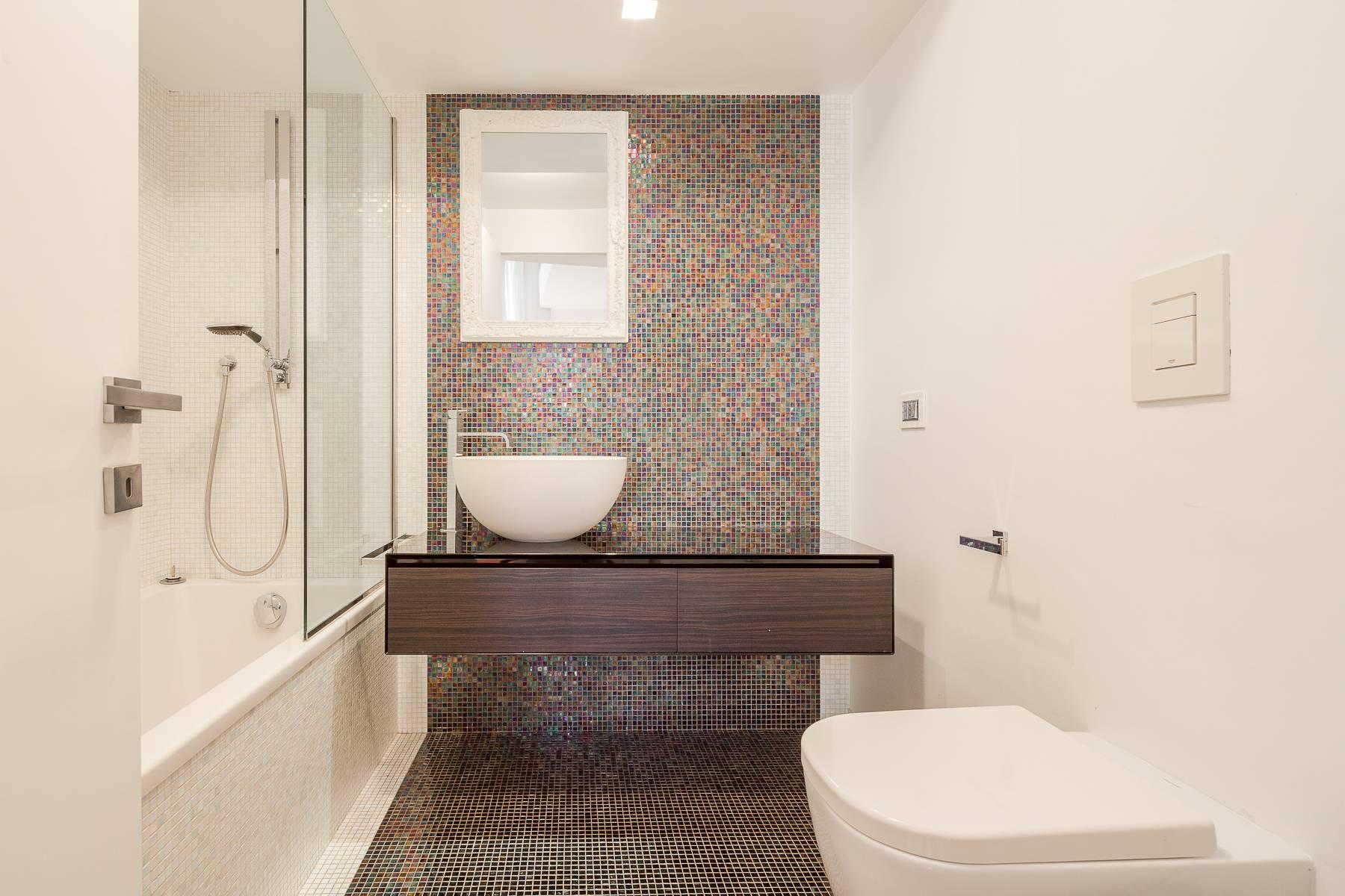Appartamento in Vendita a Milano: 4 locali, 155 mq - Foto 18