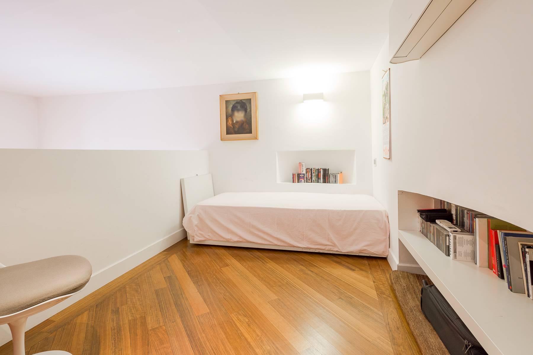 Appartamento in Vendita a Milano: 4 locali, 155 mq - Foto 22