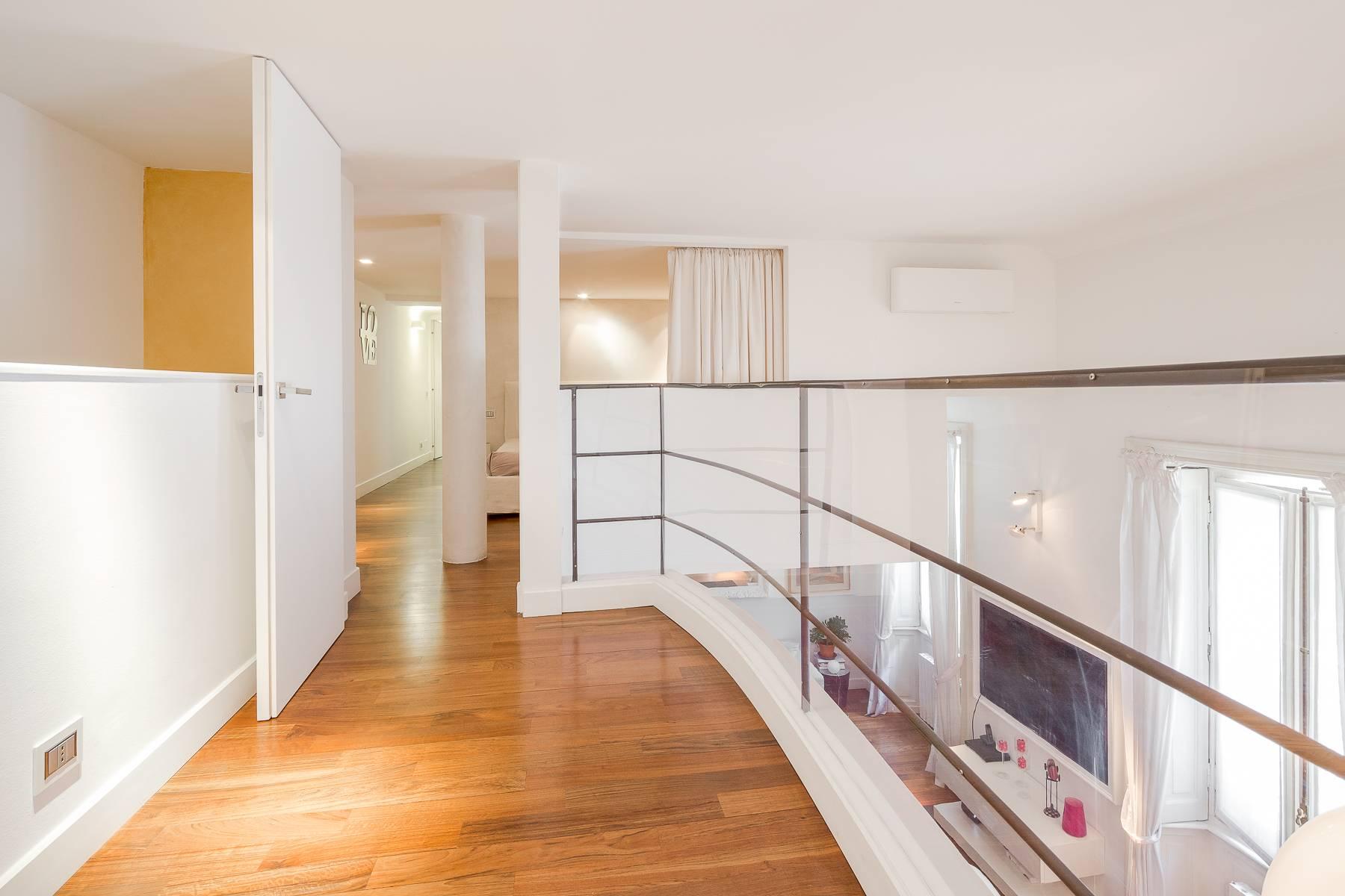 Appartamento in Vendita a Milano: 4 locali, 155 mq - Foto 15