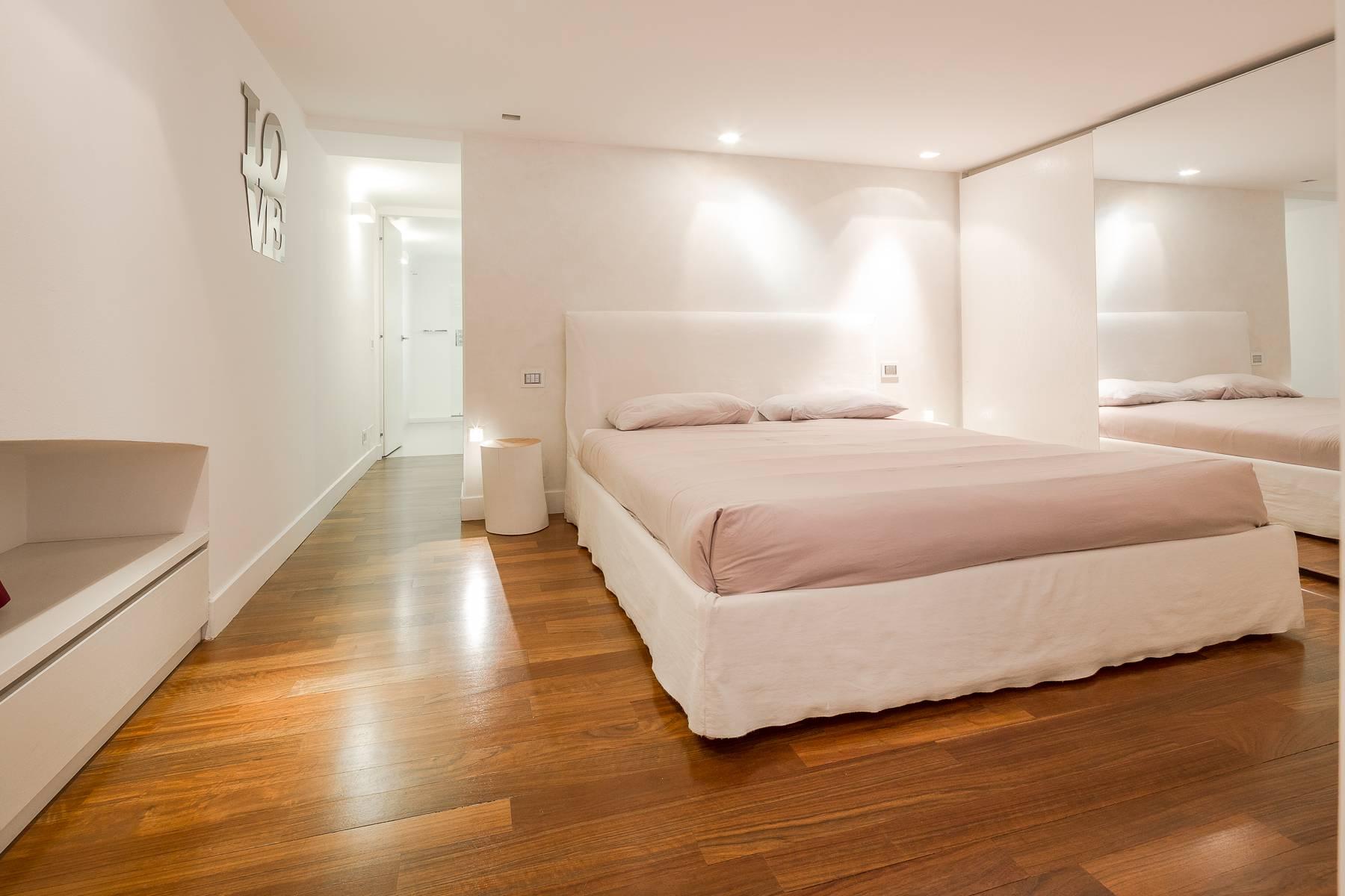 Appartamento in Vendita a Milano: 4 locali, 155 mq - Foto 21