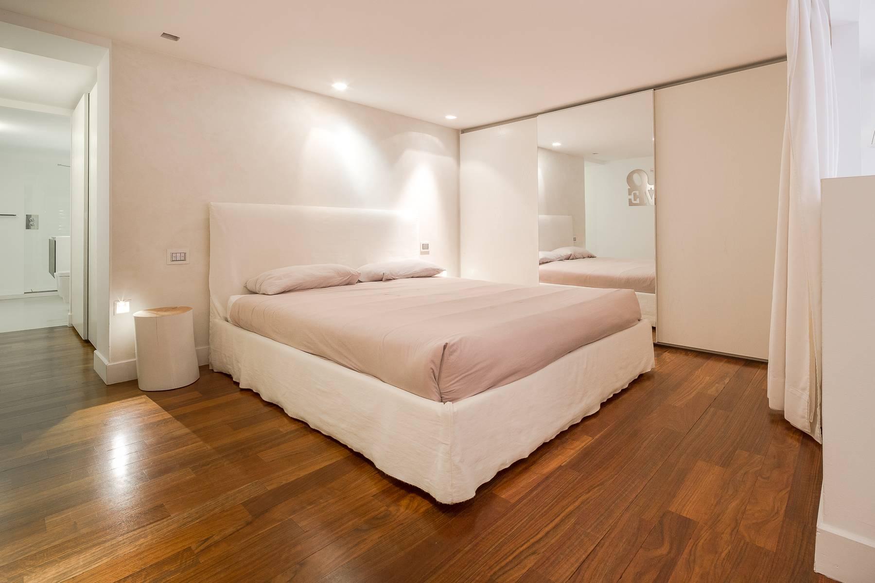 Appartamento in Vendita a Milano: 4 locali, 155 mq - Foto 12