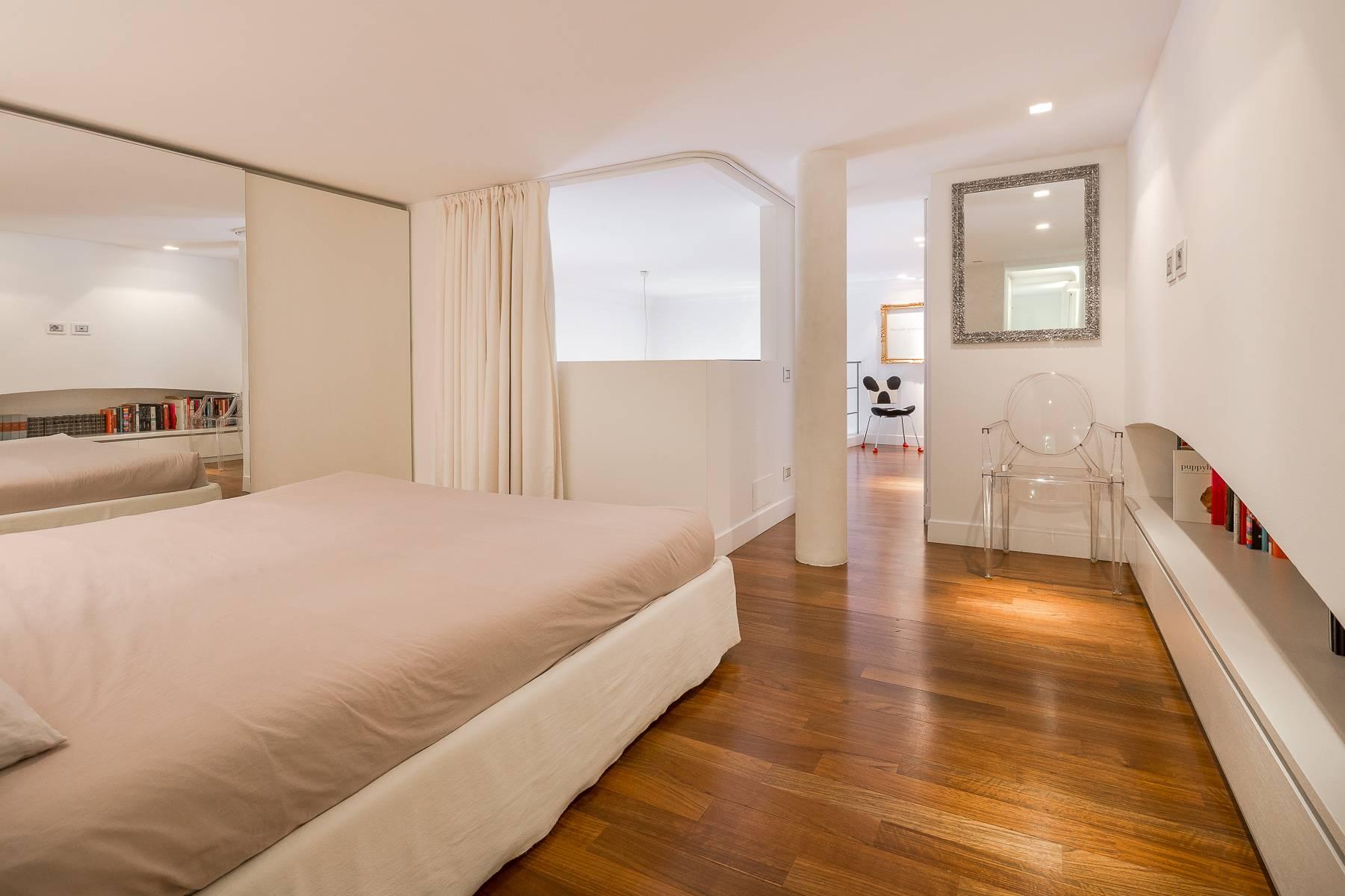 Appartamento in Vendita a Milano: 4 locali, 155 mq - Foto 23