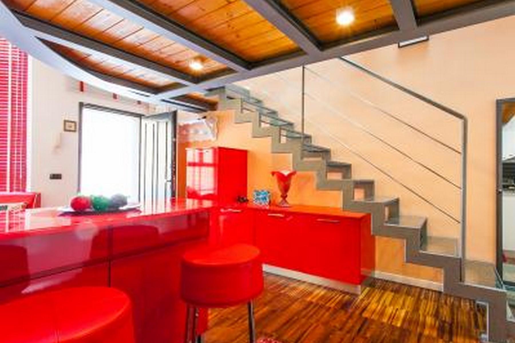 Appartamento in Affitto a Milano: 4 locali, 102 mq - Foto 3
