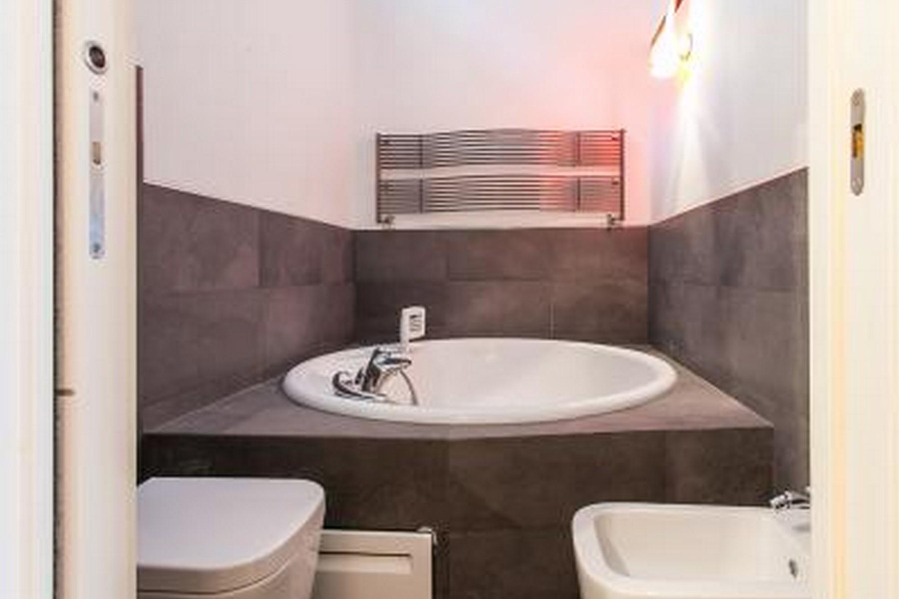 Appartamento in Affitto a Milano: 4 locali, 102 mq - Foto 4