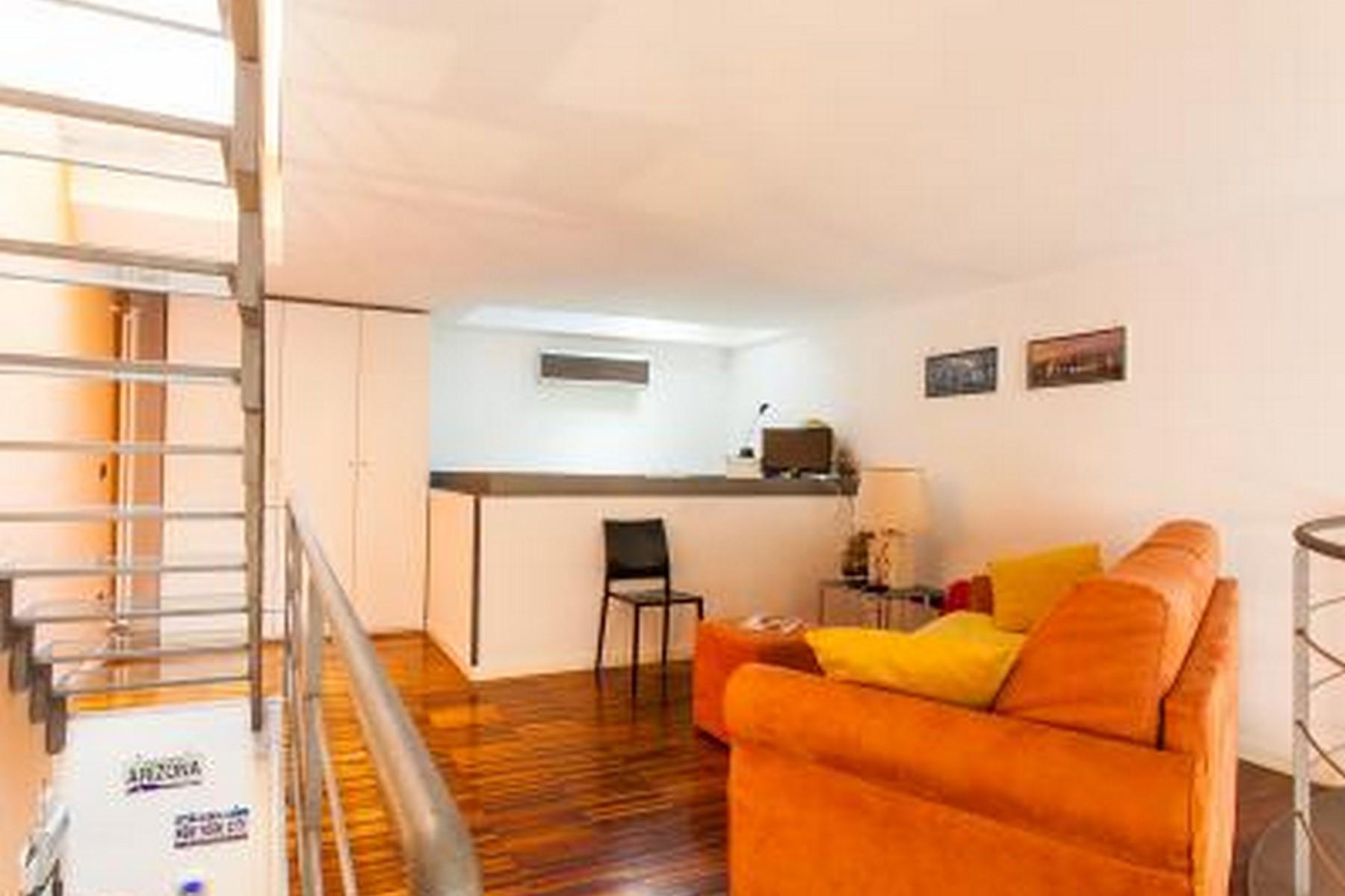 Appartamento in Affitto a Milano: 4 locali, 102 mq - Foto 5