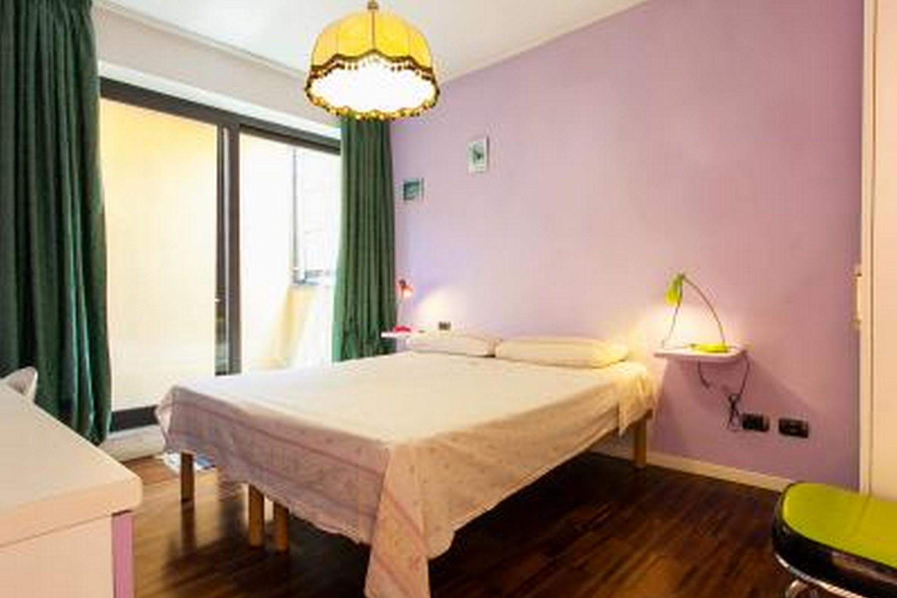 Appartamento in Affitto a Milano: 4 locali, 102 mq - Foto 6