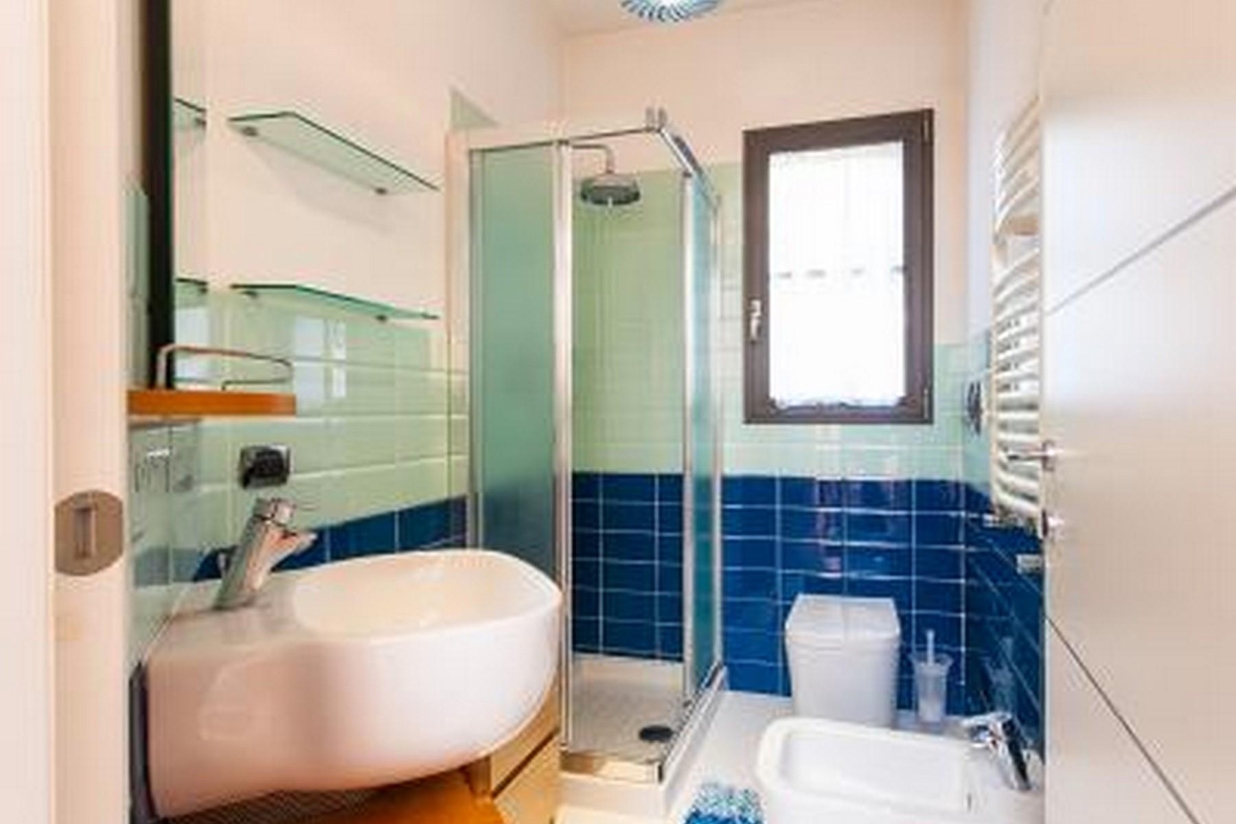 Appartamento in Affitto a Milano: 4 locali, 102 mq - Foto 7