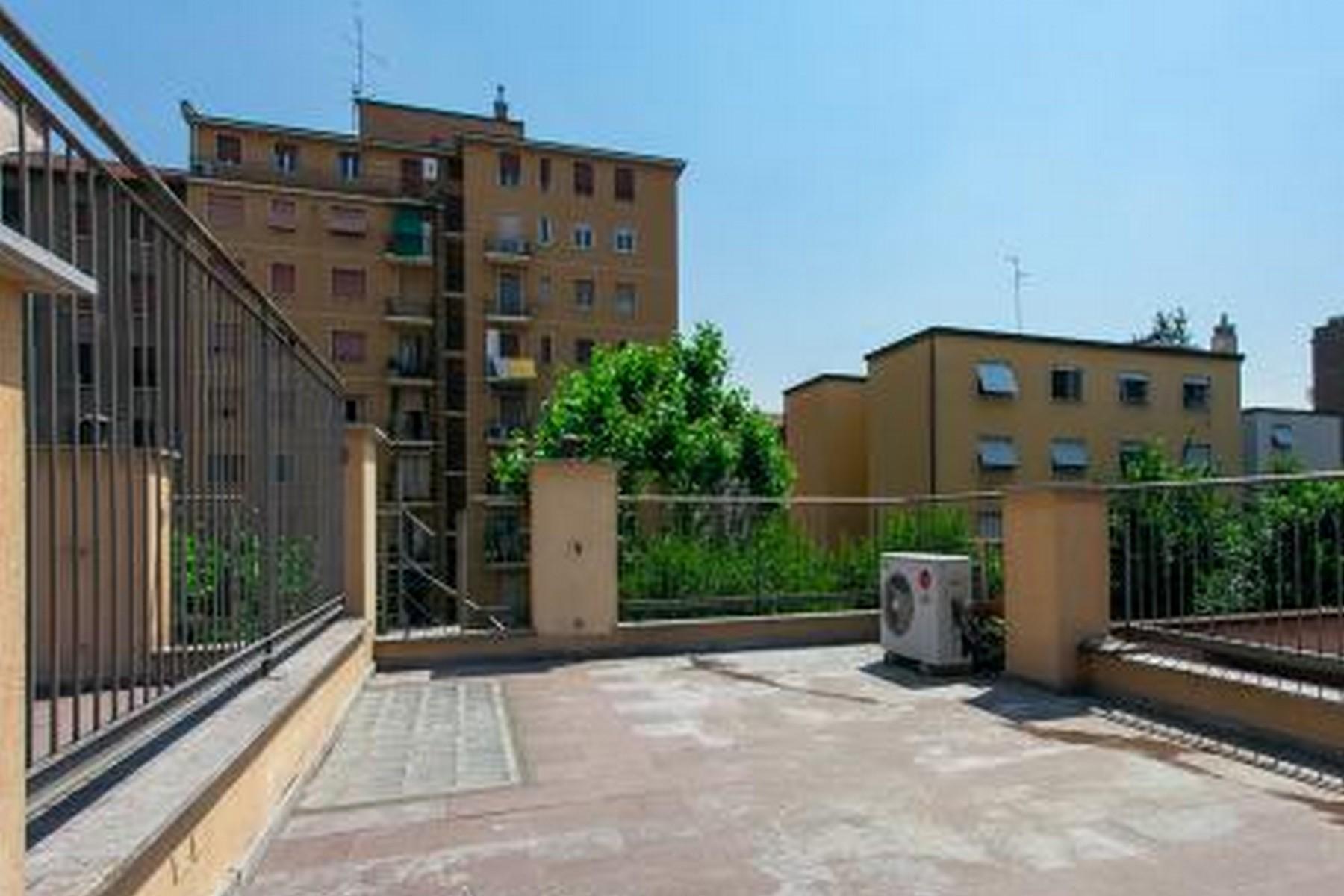 Appartamento in Affitto a Milano: 4 locali, 102 mq - Foto 9
