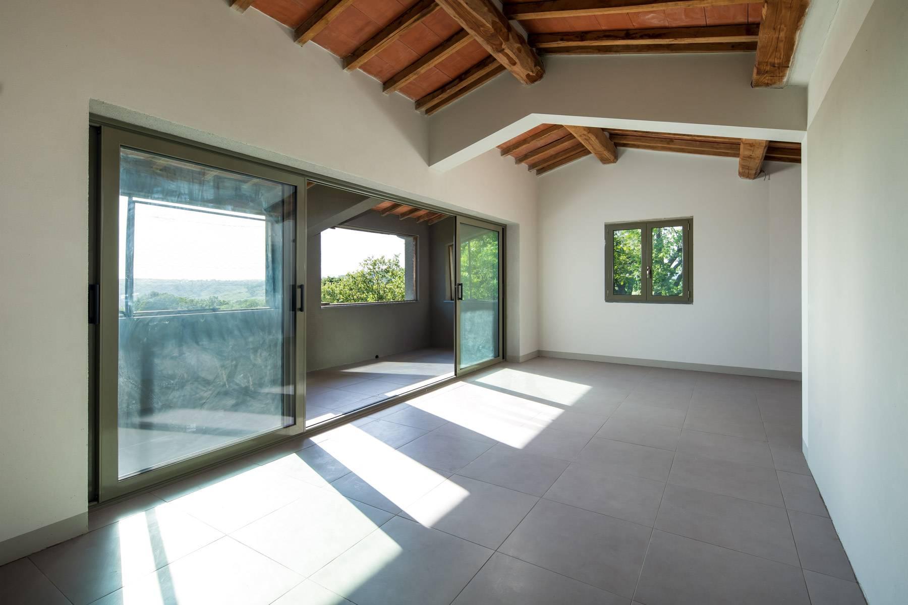 Rustico in Vendita a Magliano In Toscana: 5 locali, 1044 mq - Foto 23