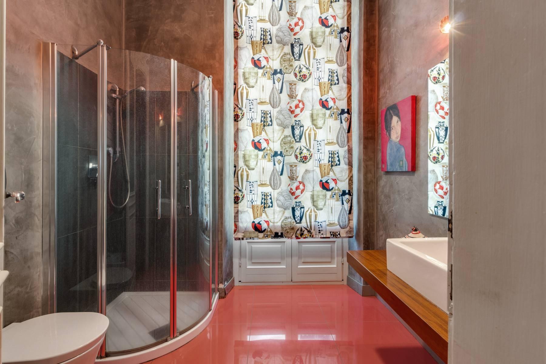 Appartamento in Vendita a Torino: 4 locali, 118 mq - Foto 15