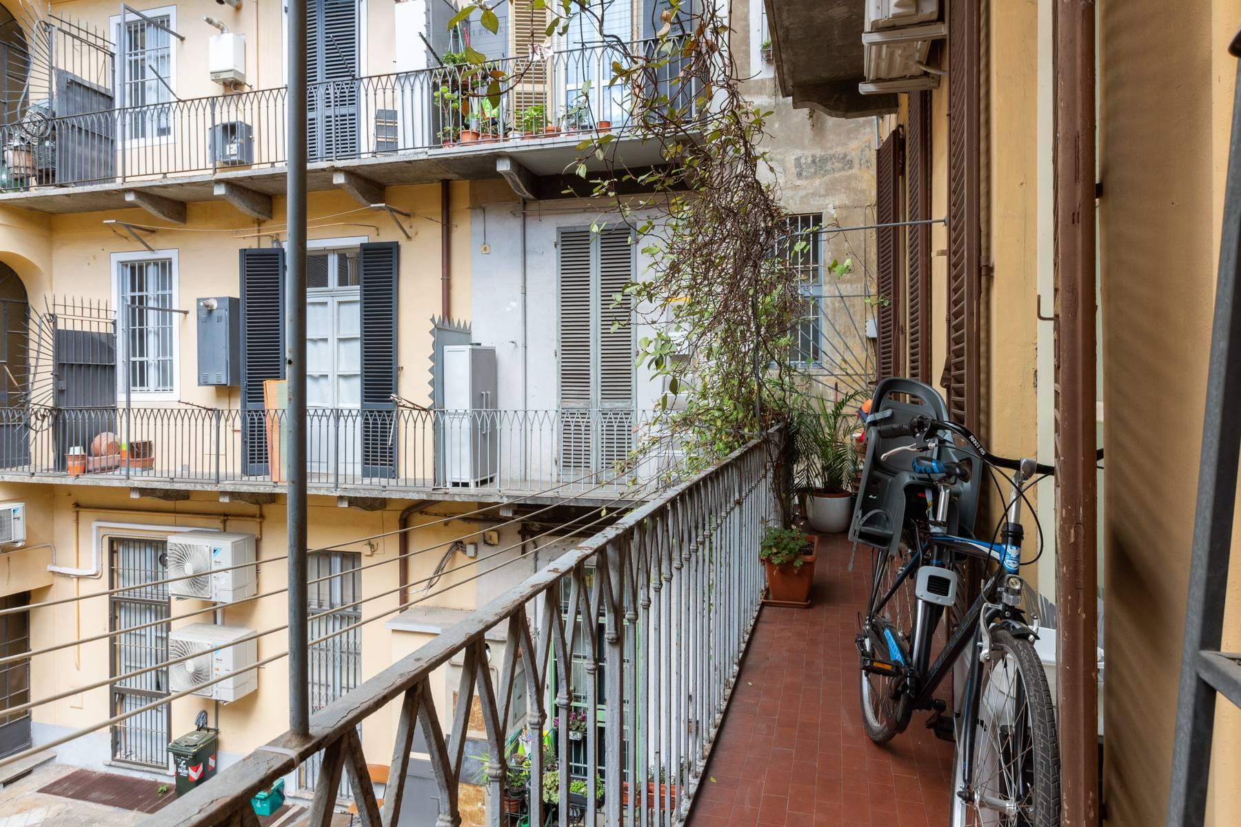 Appartamento in Vendita a Torino: 4 locali, 118 mq - Foto 20