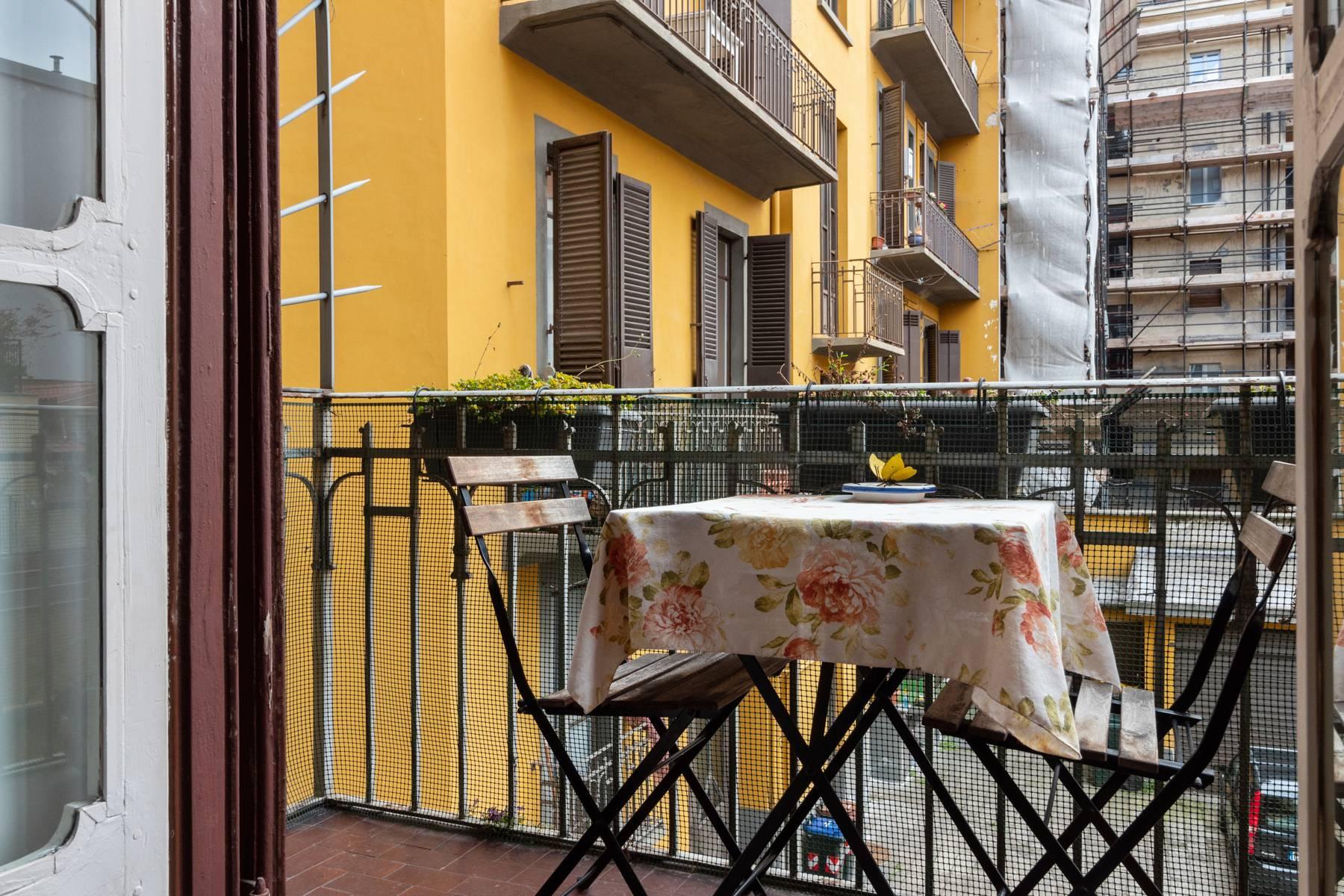 Appartamento in Vendita a Torino: 4 locali, 118 mq - Foto 11