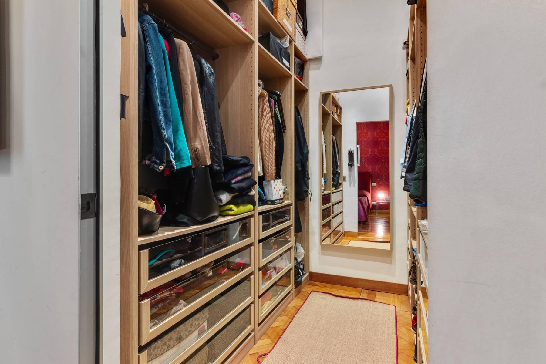 Appartamento in Vendita a Torino: 4 locali, 118 mq - Foto 17