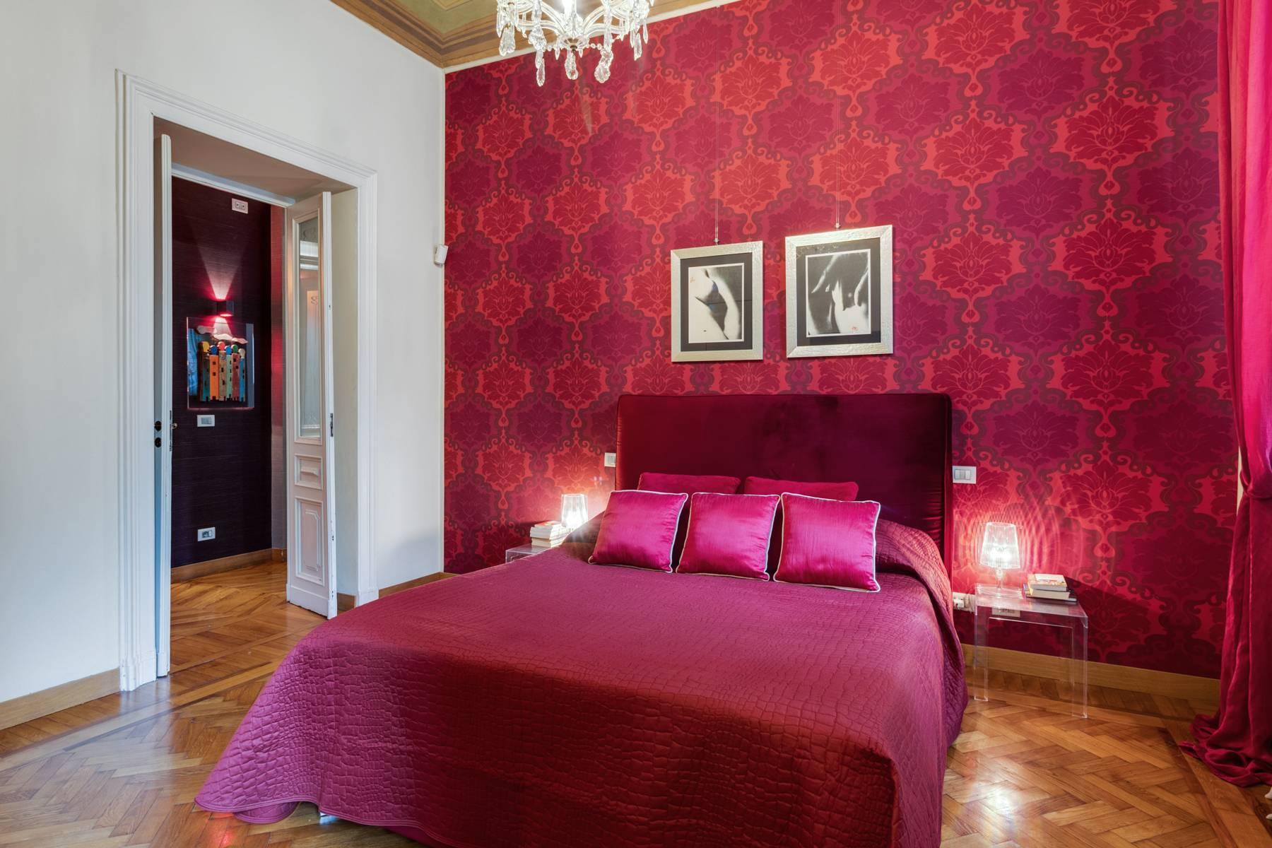 Appartamento in Vendita a Torino: 4 locali, 118 mq - Foto 12