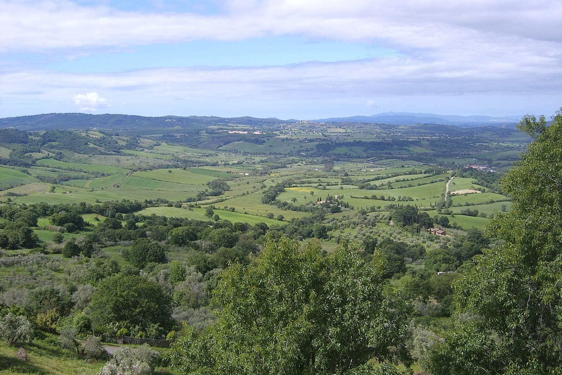 Casa indipendente in Vendita a Manciano: 5 locali, 585 mq - Foto 5