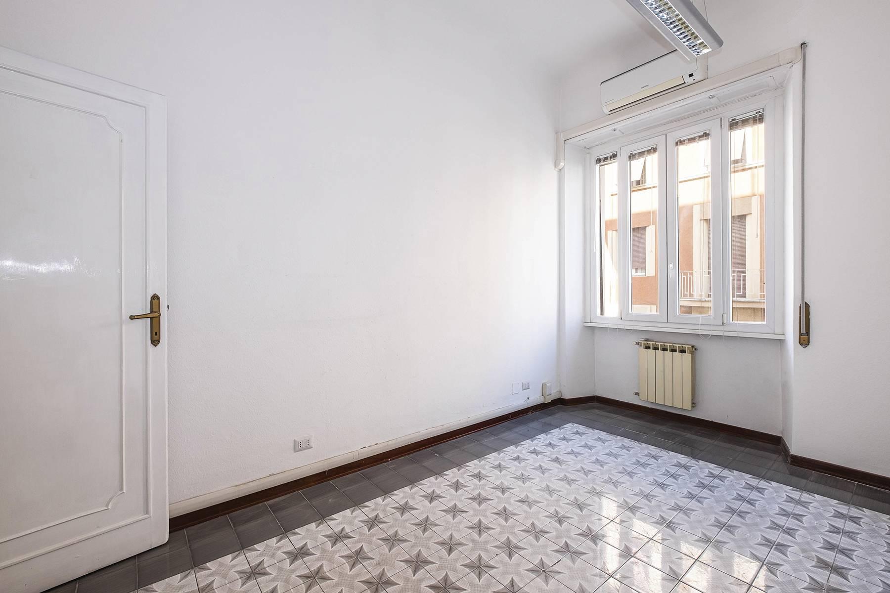 Appartamento in Affitto a Roma: 4 locali, 160 mq - Foto 10