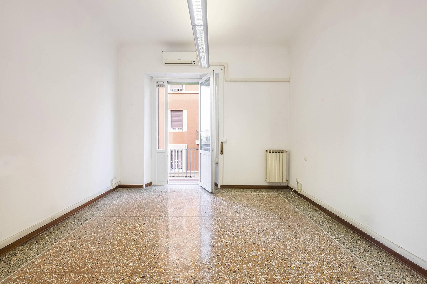 Appartamento in Affitto a Roma: 4 locali, 160 mq - Foto 7