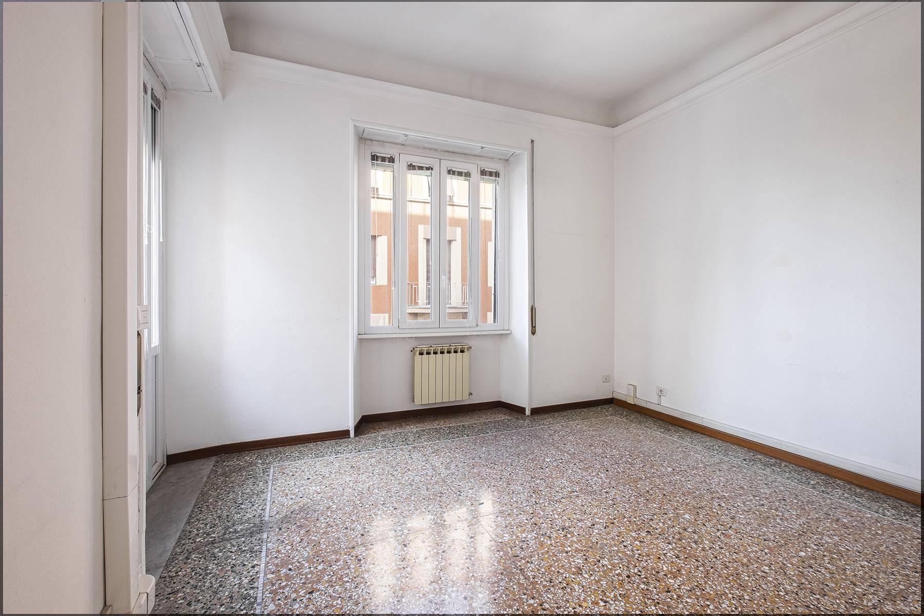 Appartamento in Affitto a Roma: 4 locali, 160 mq - Foto 8