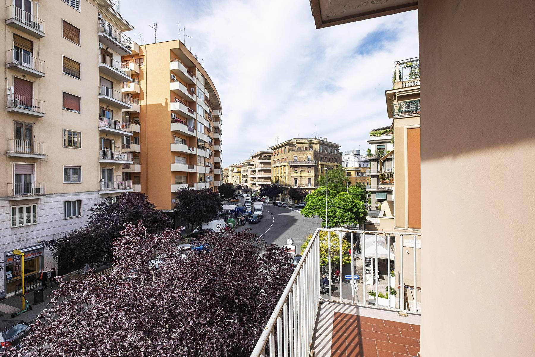 Appartamento in Affitto a Roma: 4 locali, 160 mq - Foto 6