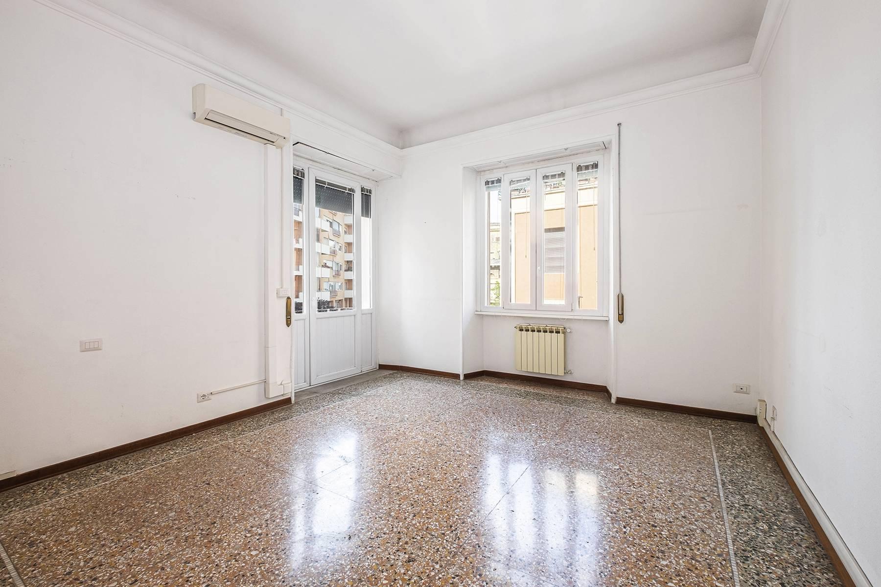 Appartamento in Affitto a Roma: 4 locali, 160 mq - Foto 11
