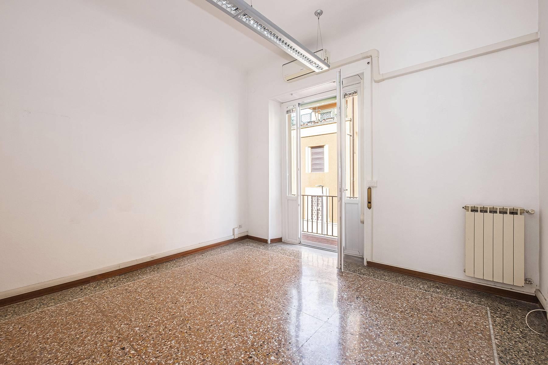 Appartamento in Affitto a Roma: 4 locali, 160 mq - Foto 19