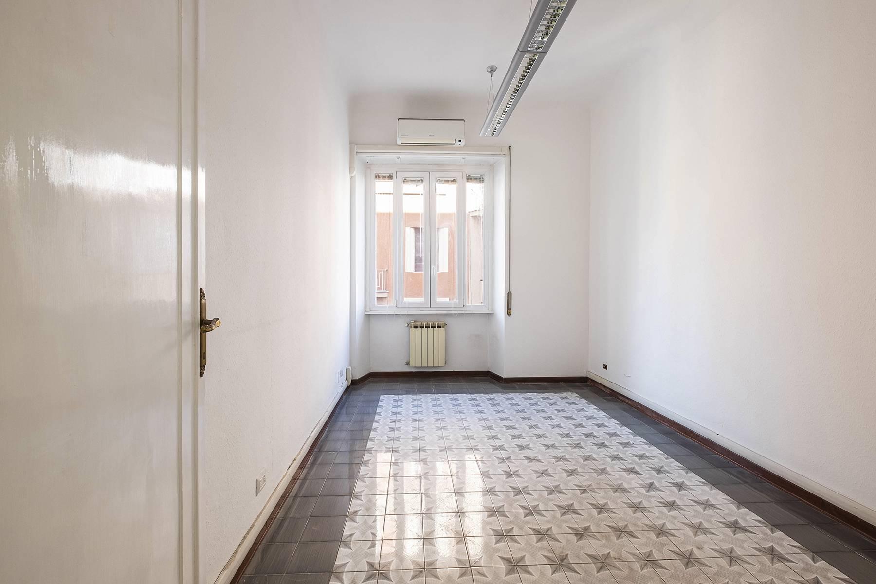 Appartamento in Affitto a Roma: 4 locali, 160 mq - Foto 18
