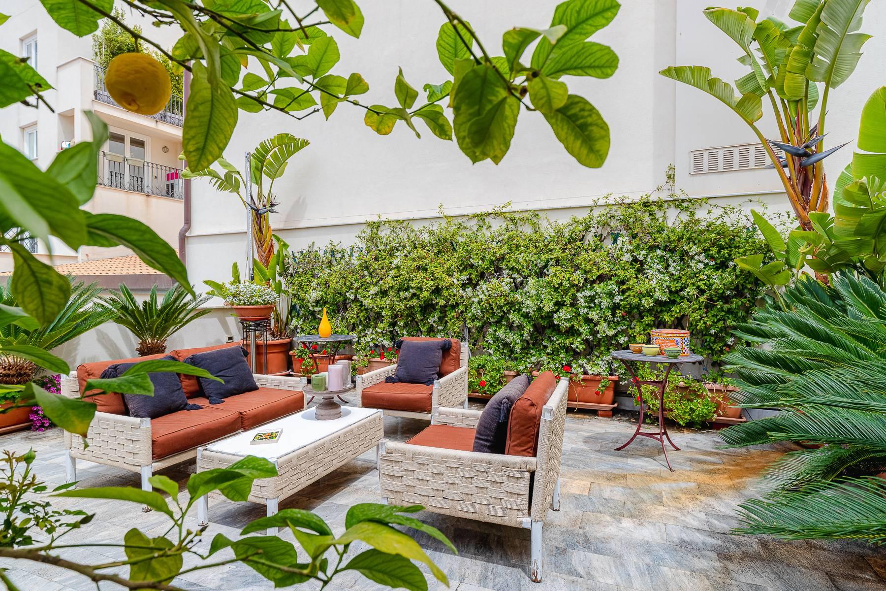 Appartamento in Vendita a Palermo: 5 locali, 227 mq - Foto 30