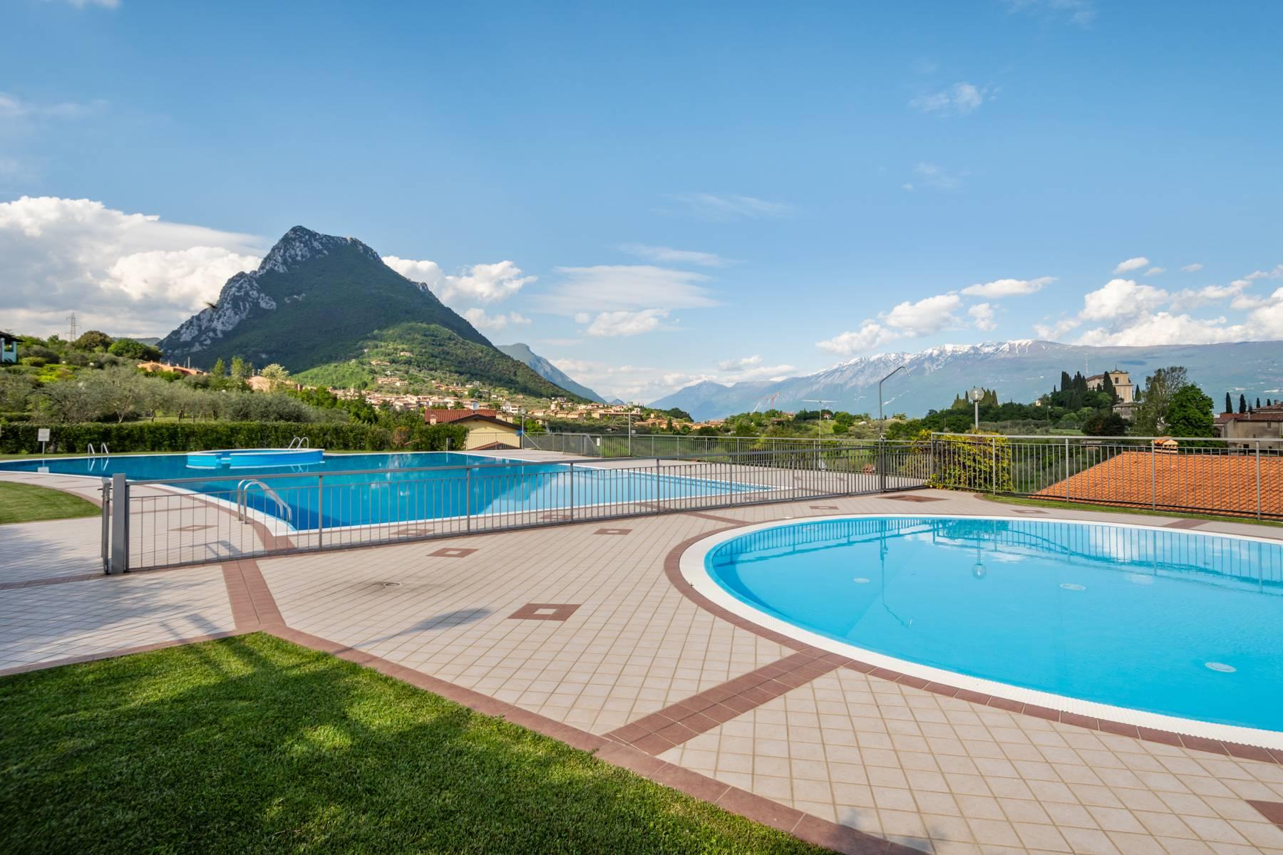 Casa indipendente in Vendita a Toscolano-Maderno: 4 locali, 76 mq - Foto 19