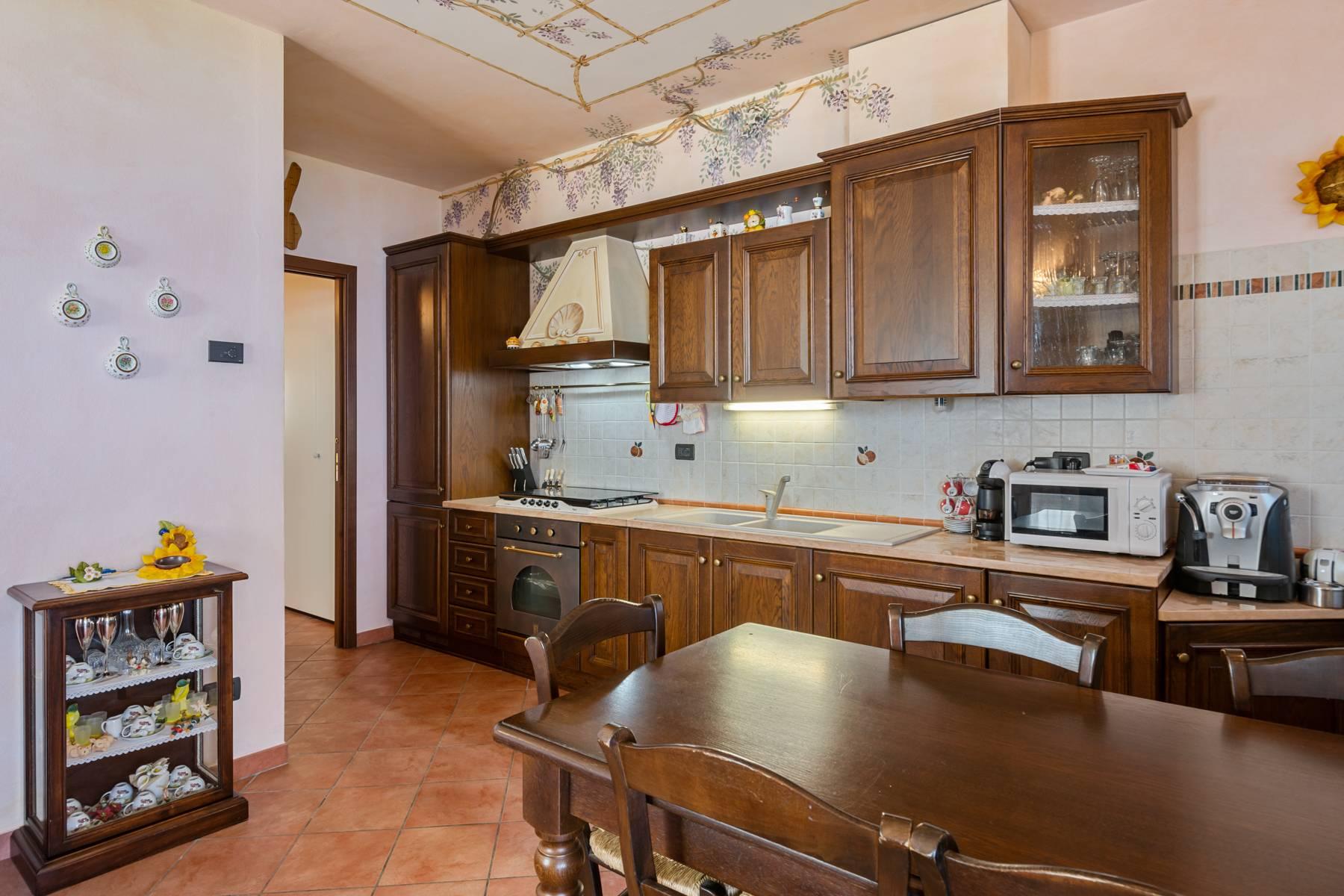 Casa indipendente in Vendita a Toscolano-Maderno: 4 locali, 76 mq - Foto 7