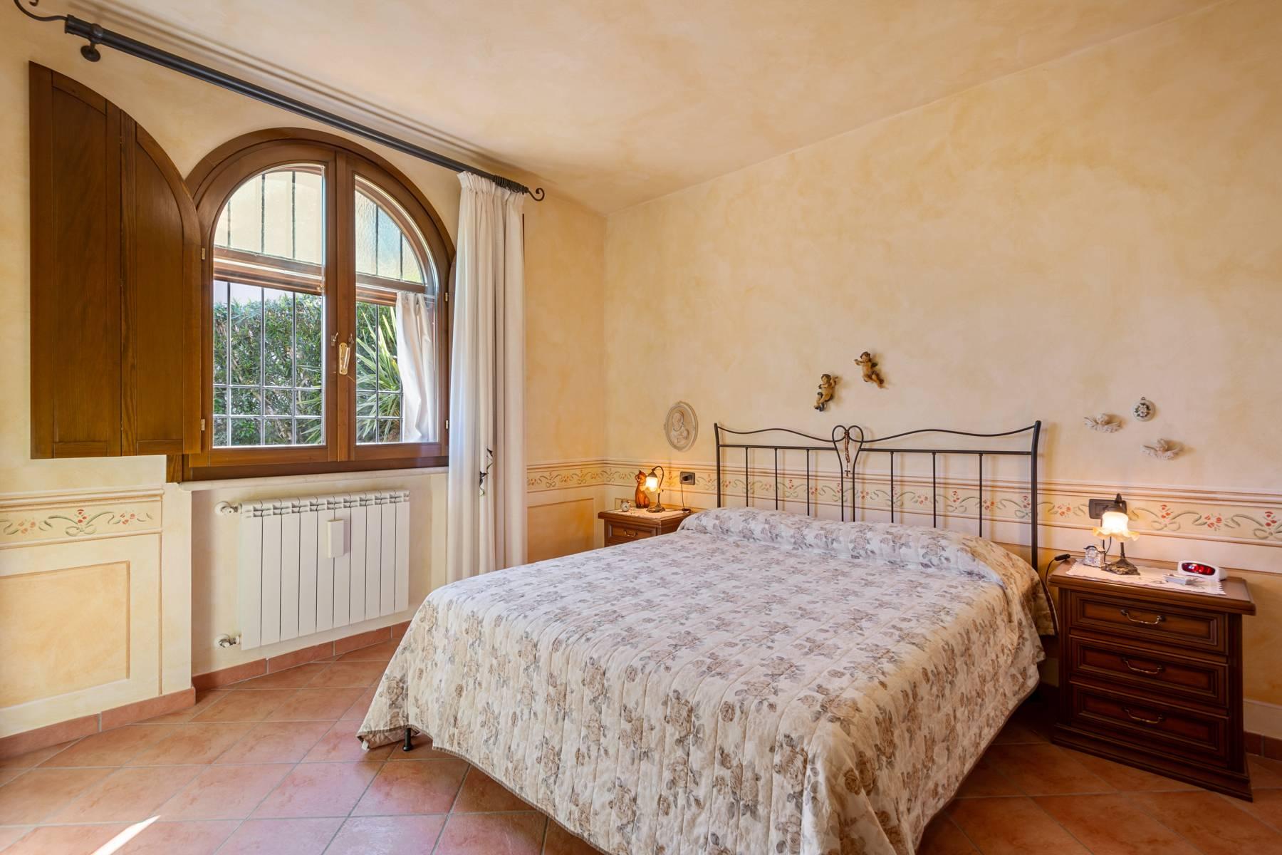 Casa indipendente in Vendita a Toscolano-Maderno: 4 locali, 76 mq - Foto 10